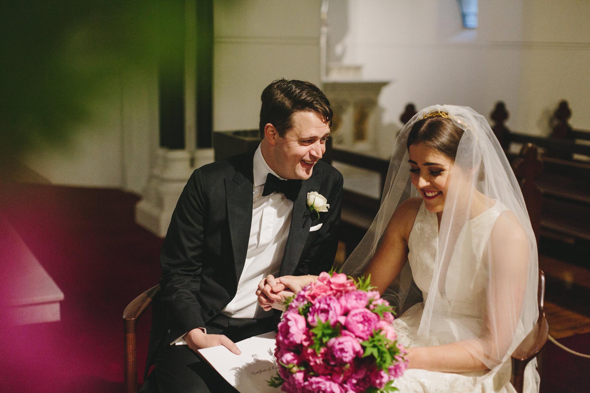 Abbotsford_Convent_Wedding_Peter_Anna068.JPG