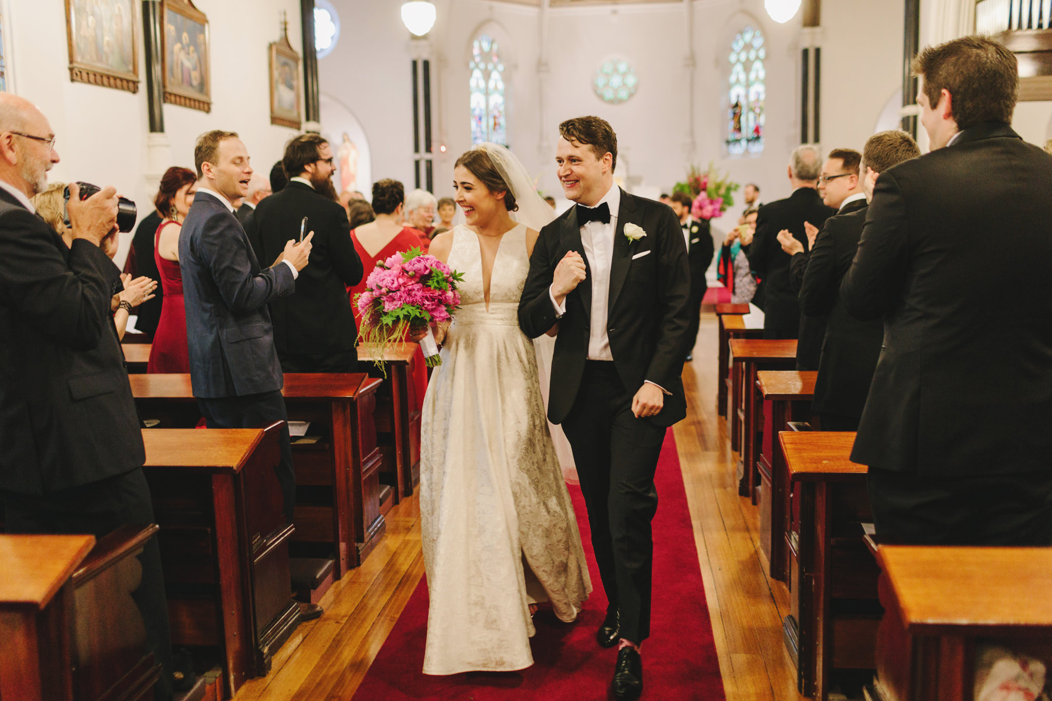 Abbotsford_Convent_Wedding_Peter_Anna070.JPG