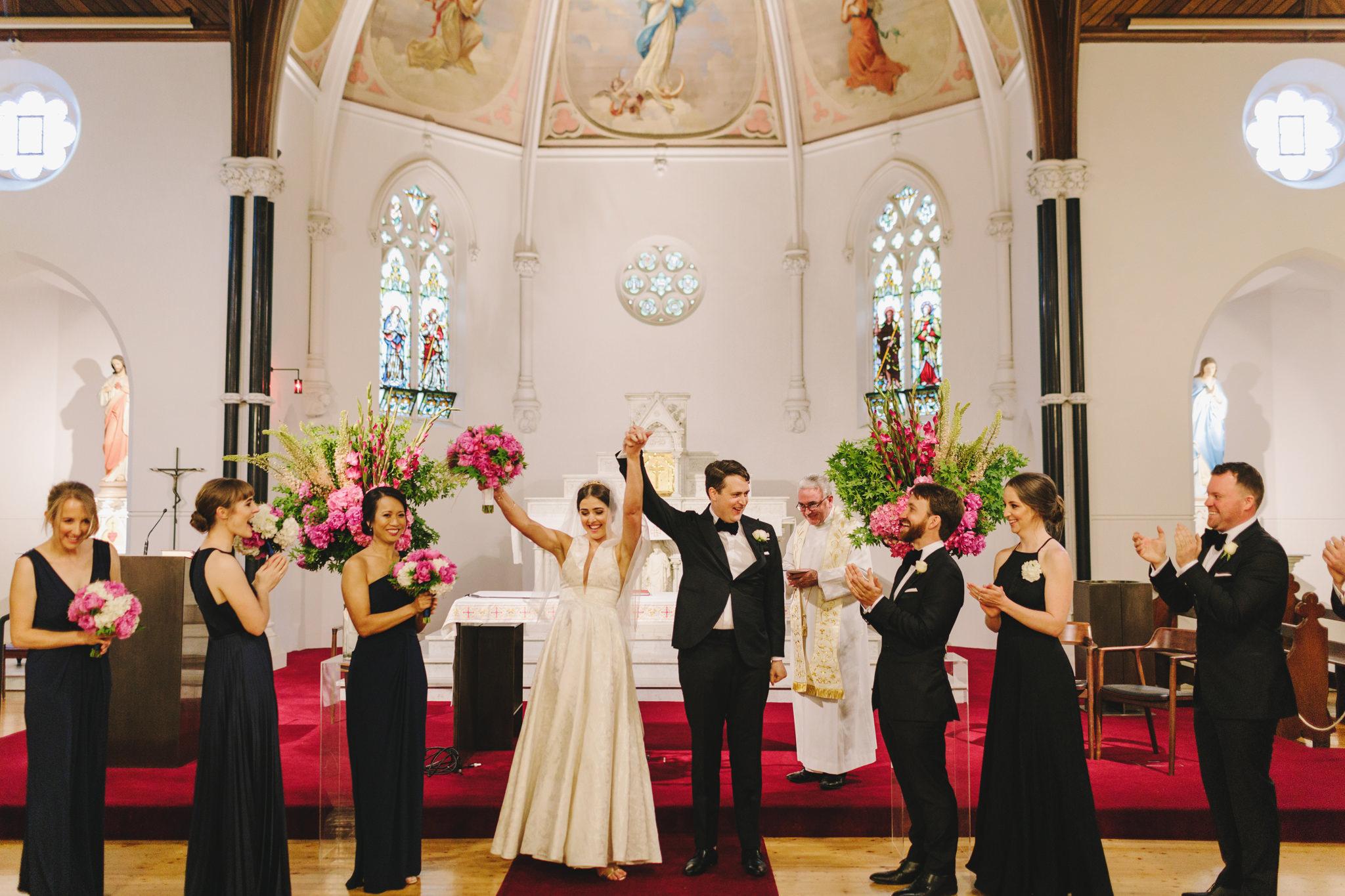Abbotsford_Convent_Wedding_Peter_Anna069.JPG