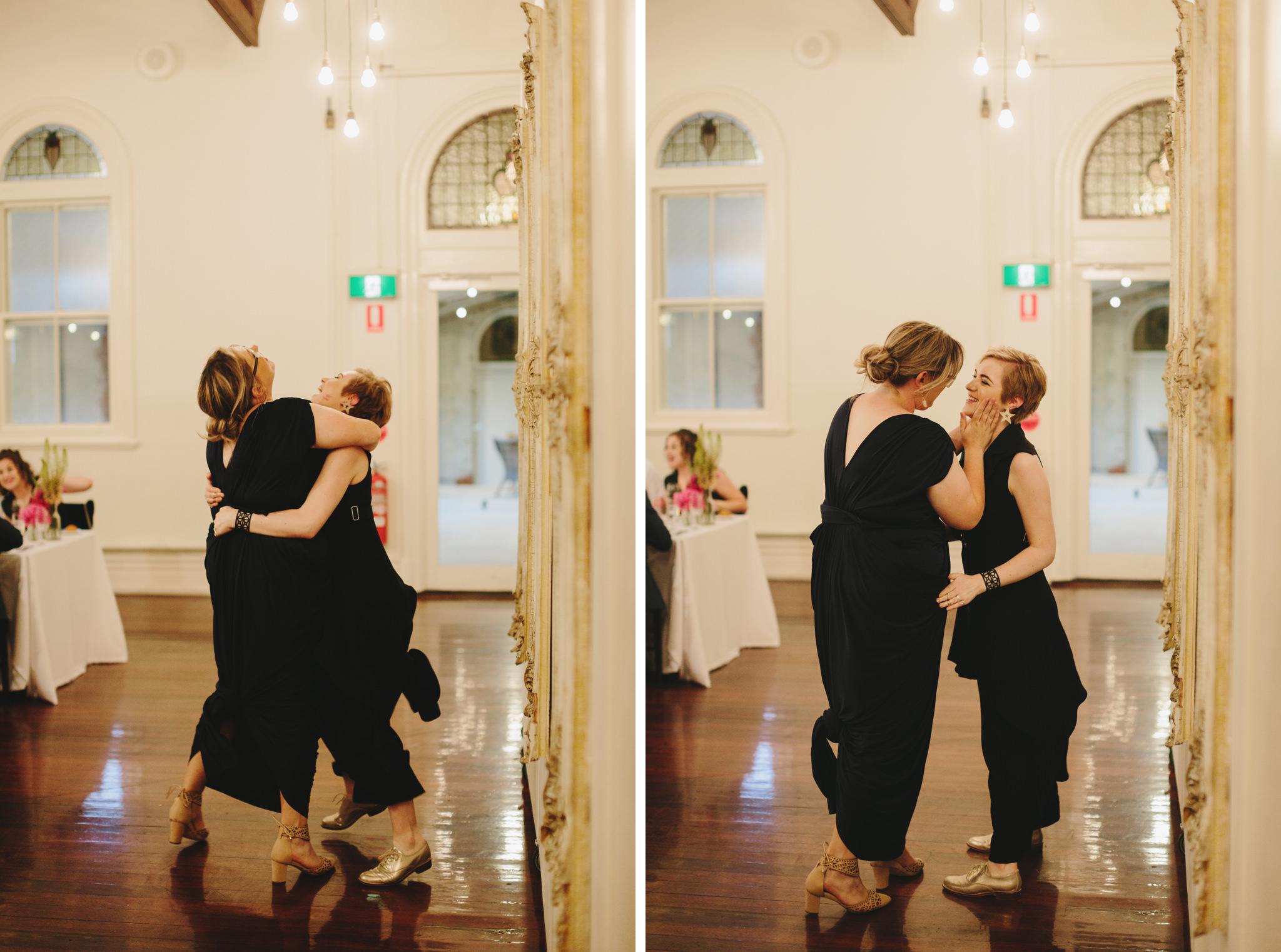 Abbotsford_Convent_Wedding_Peter_Anna103.JPG