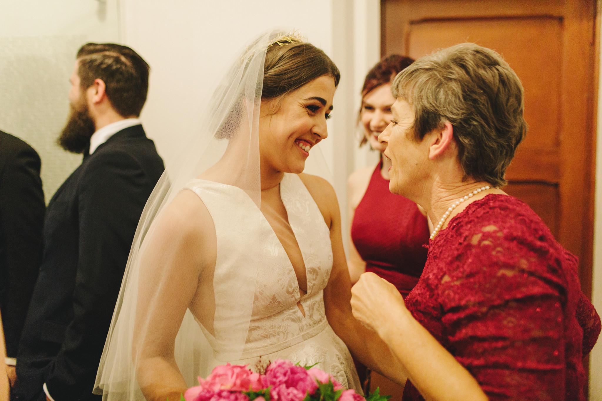 Abbotsford_Convent_Wedding_Peter_Anna072.JPG