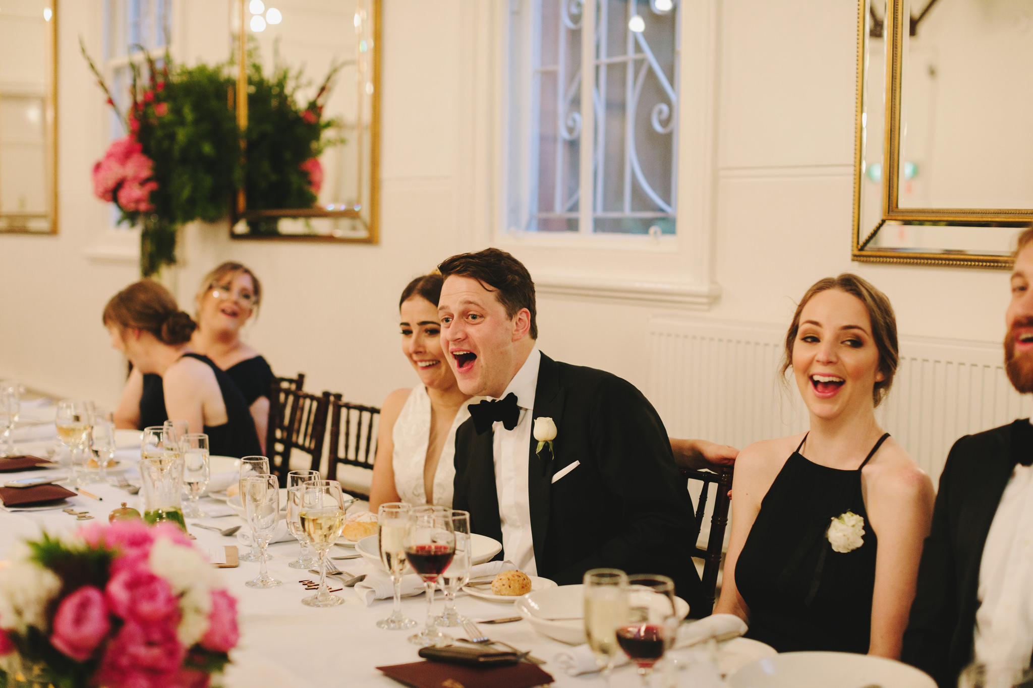 Abbotsford_Convent_Wedding_Peter_Anna105.JPG