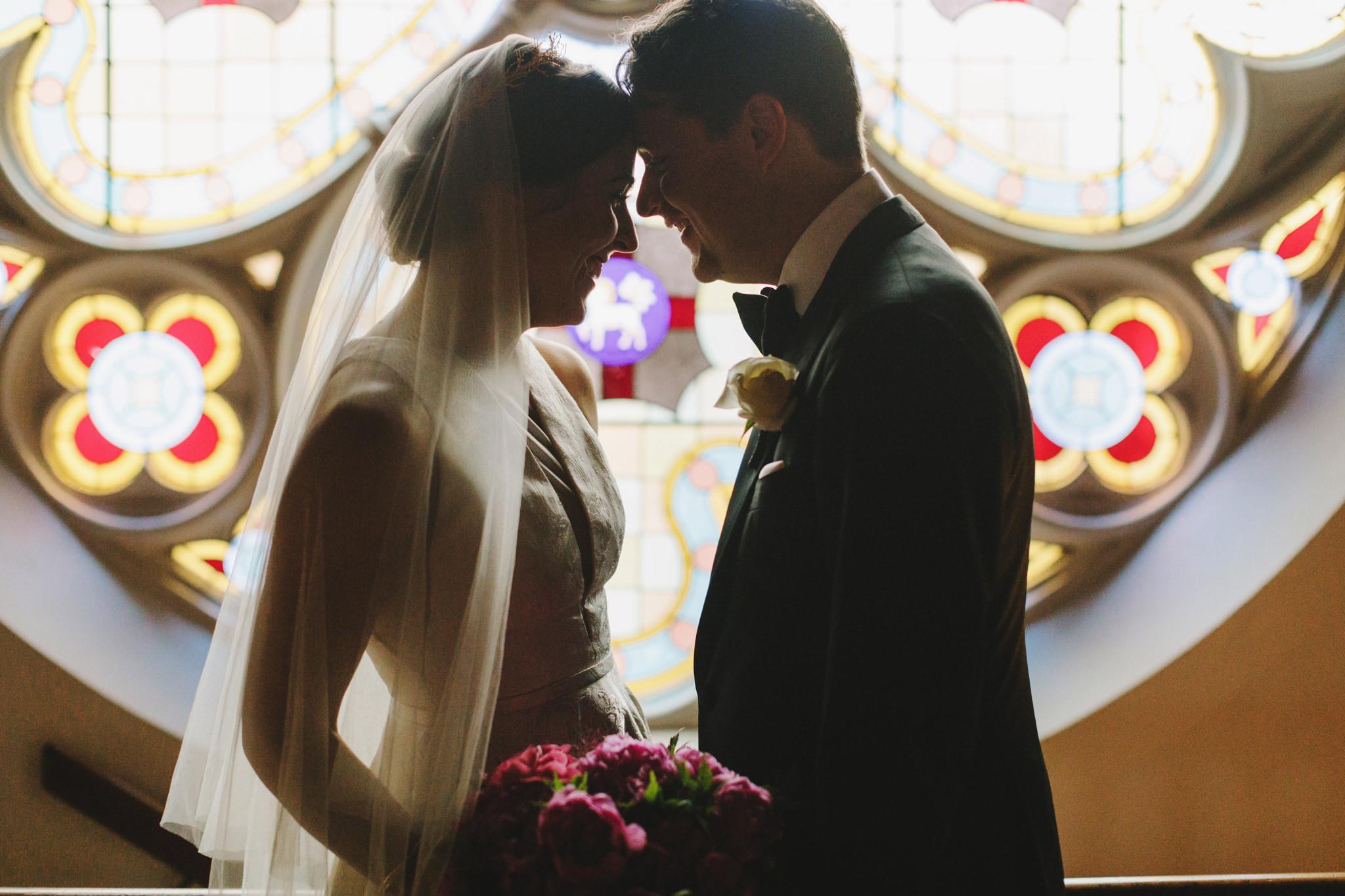 Abbotsford_Convent_Wedding_Peter_Anna075.JPG