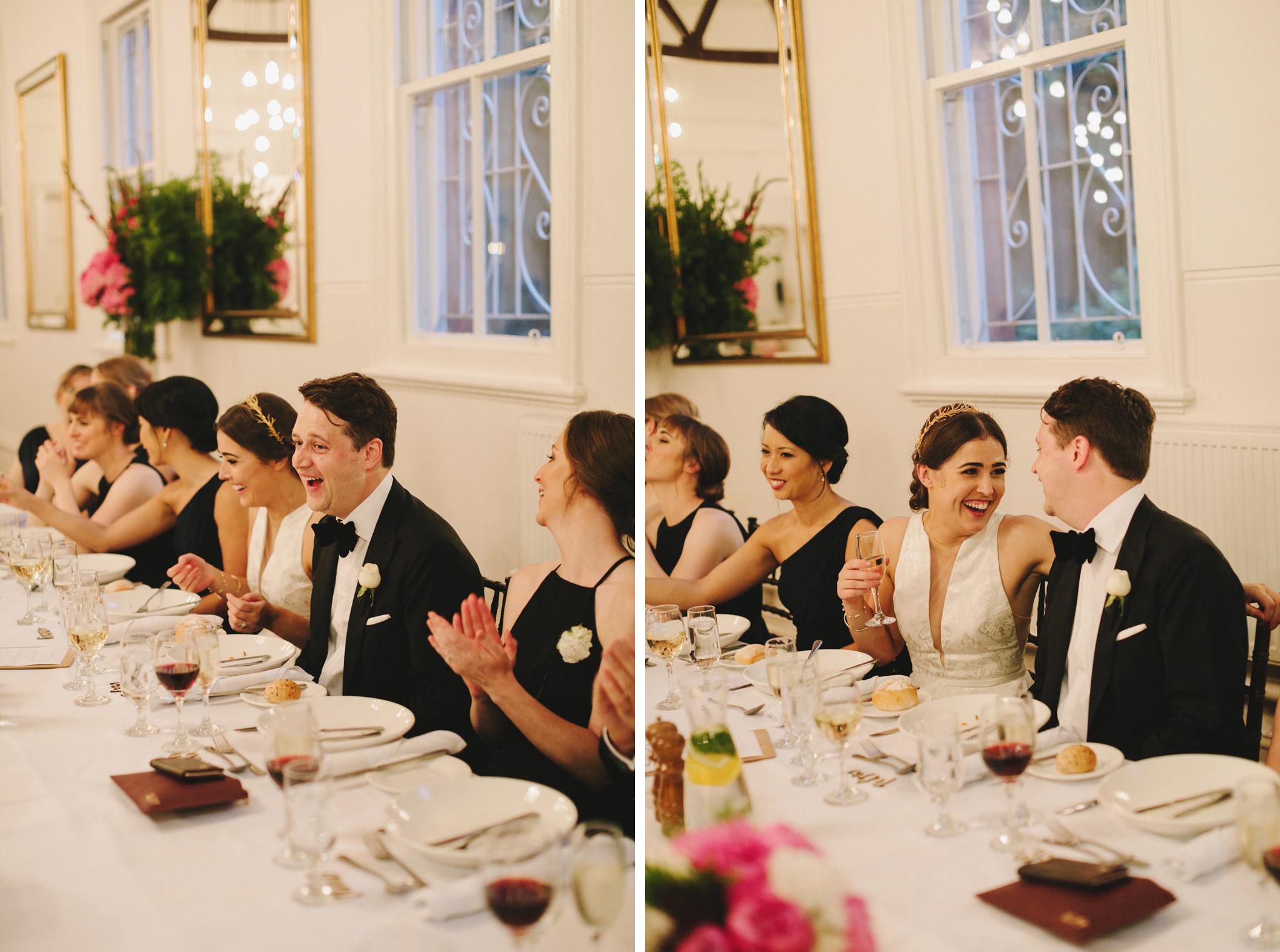 Abbotsford_Convent_Wedding_Peter_Anna107.JPG