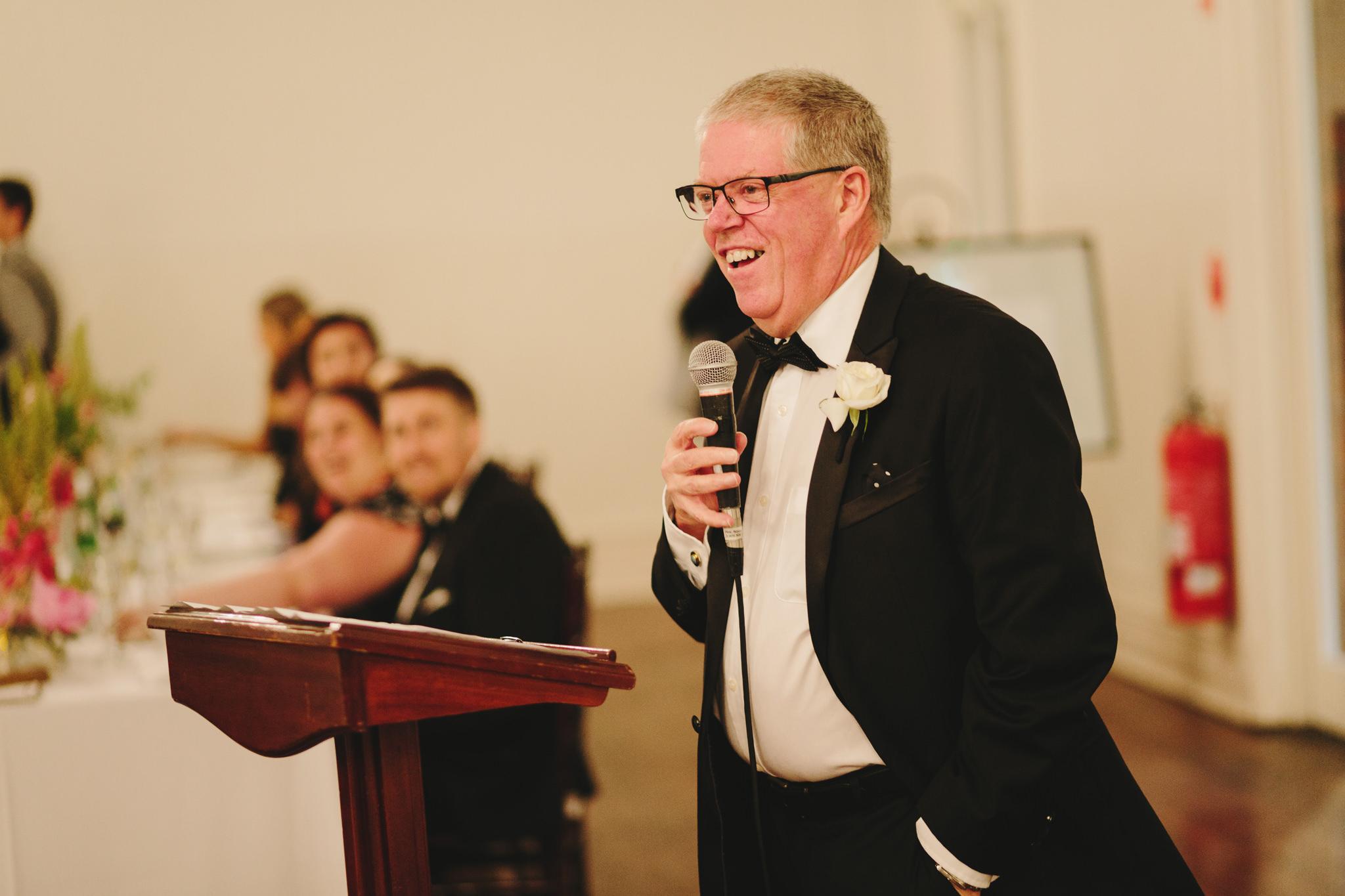 Abbotsford_Convent_Wedding_Peter_Anna108.JPG