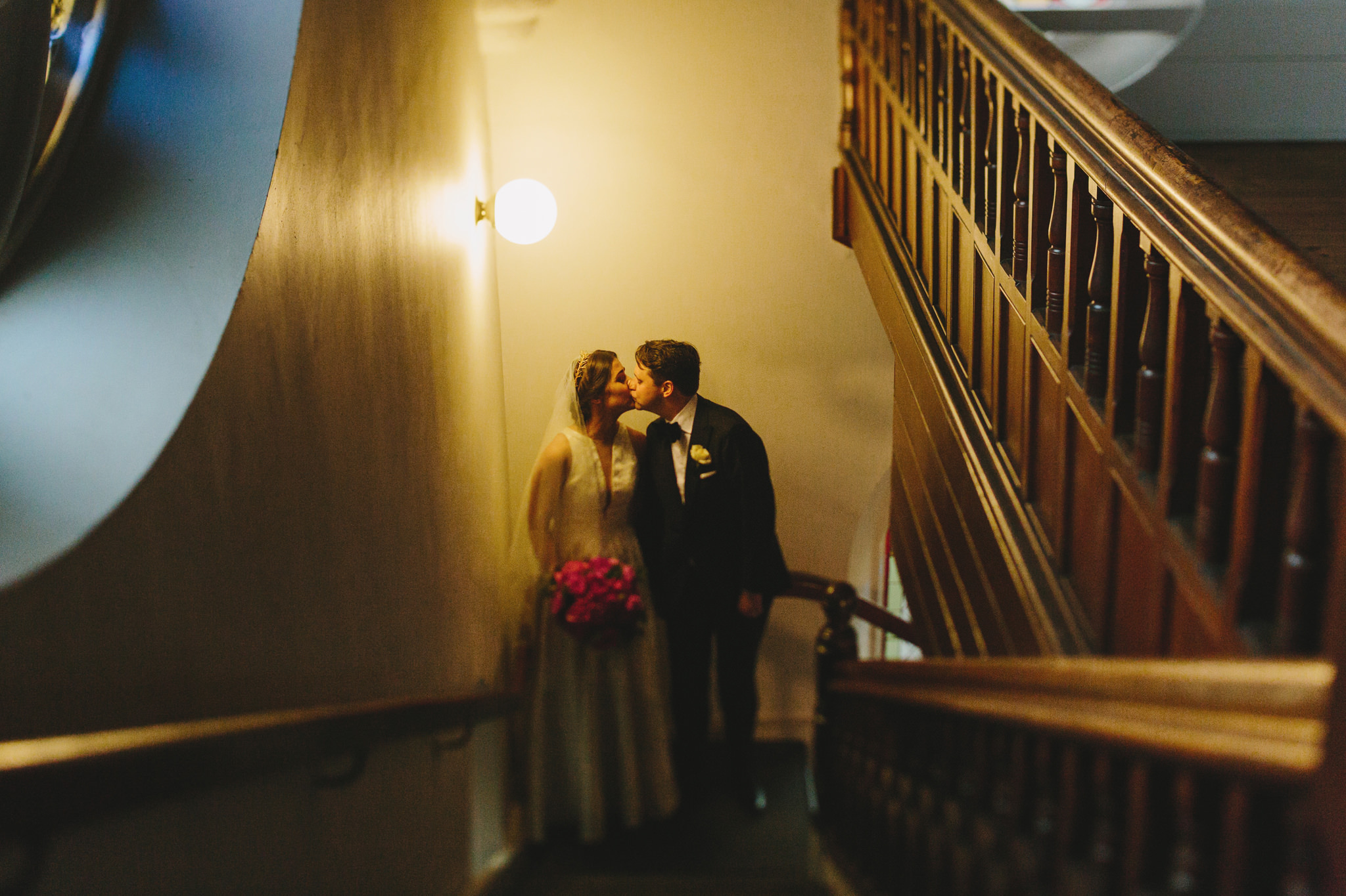 Abbotsford_Convent_Wedding_Peter_Anna076.JPG