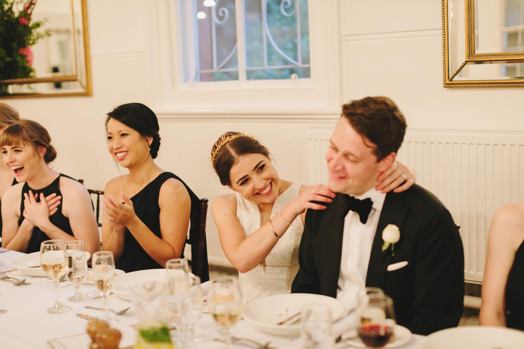 Abbotsford_Convent_Wedding_Peter_Anna110.JPG