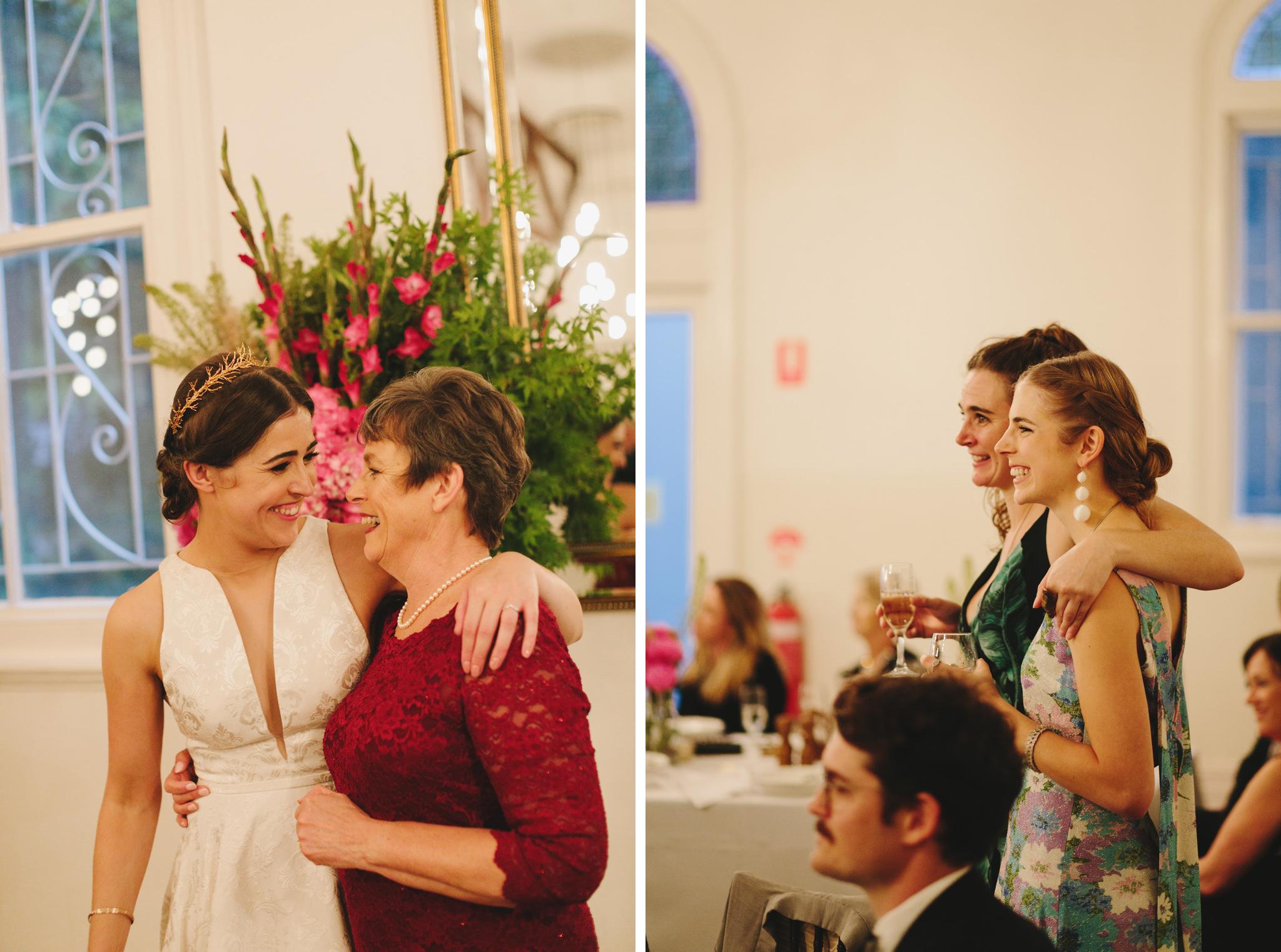 Abbotsford_Convent_Wedding_Peter_Anna109.JPG