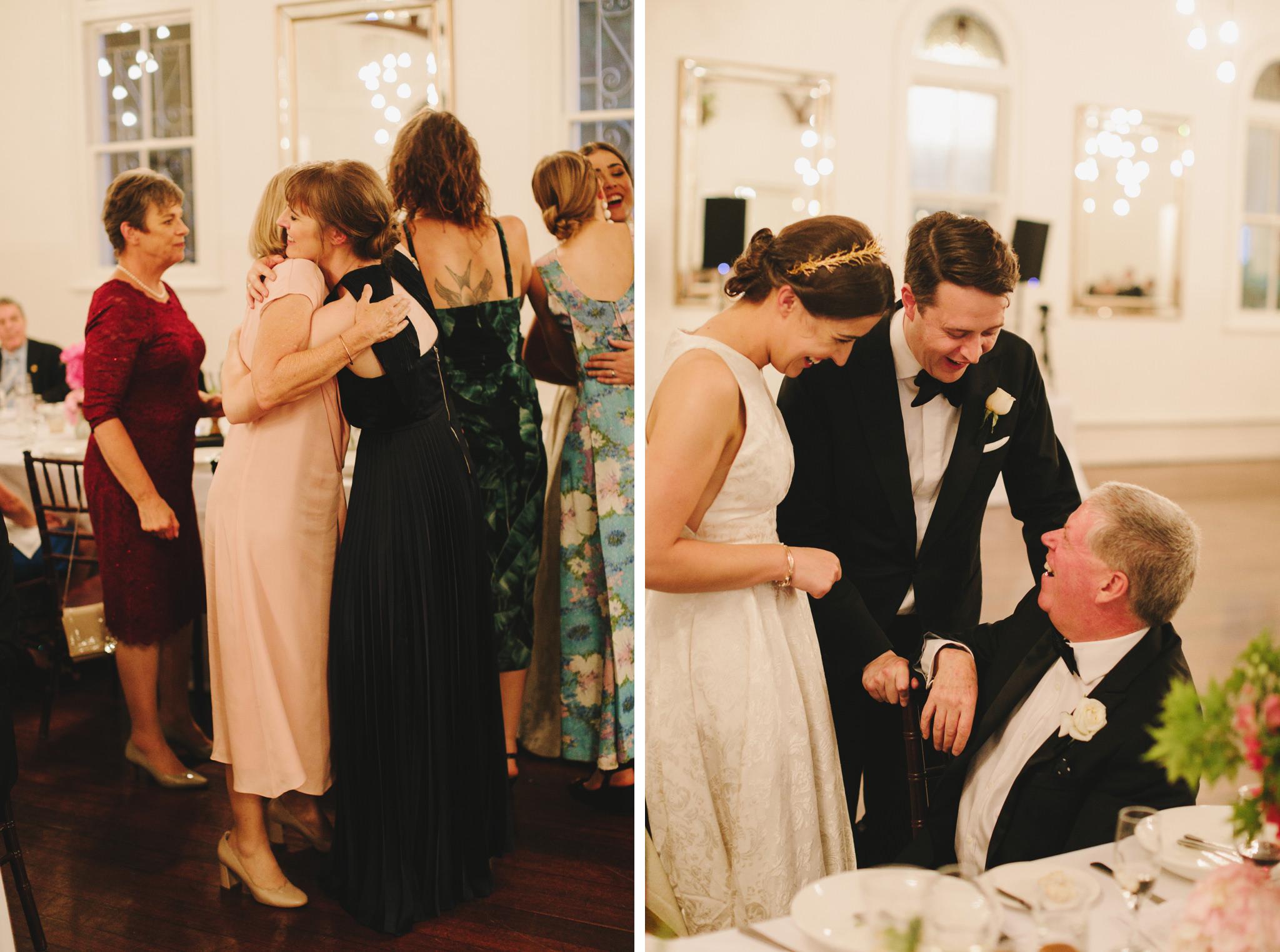Abbotsford_Convent_Wedding_Peter_Anna113.JPG