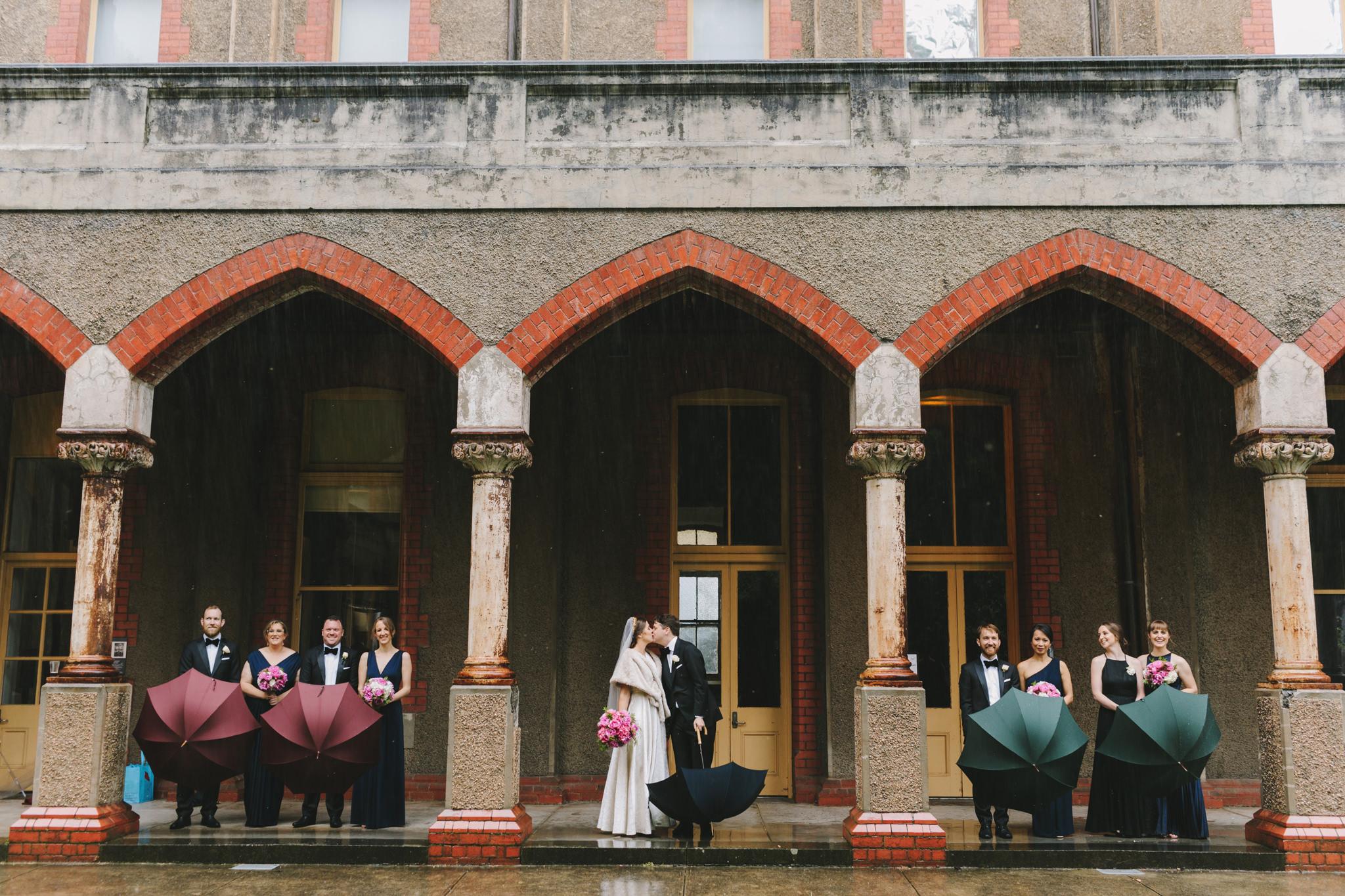 Abbotsford_Convent_Wedding_Peter_Anna080.JPG