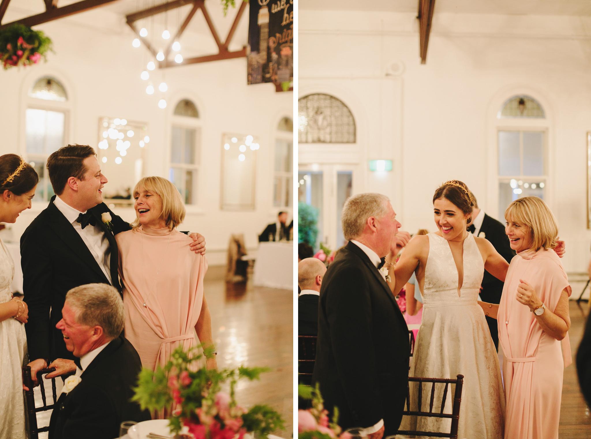 Abbotsford_Convent_Wedding_Peter_Anna114.JPG