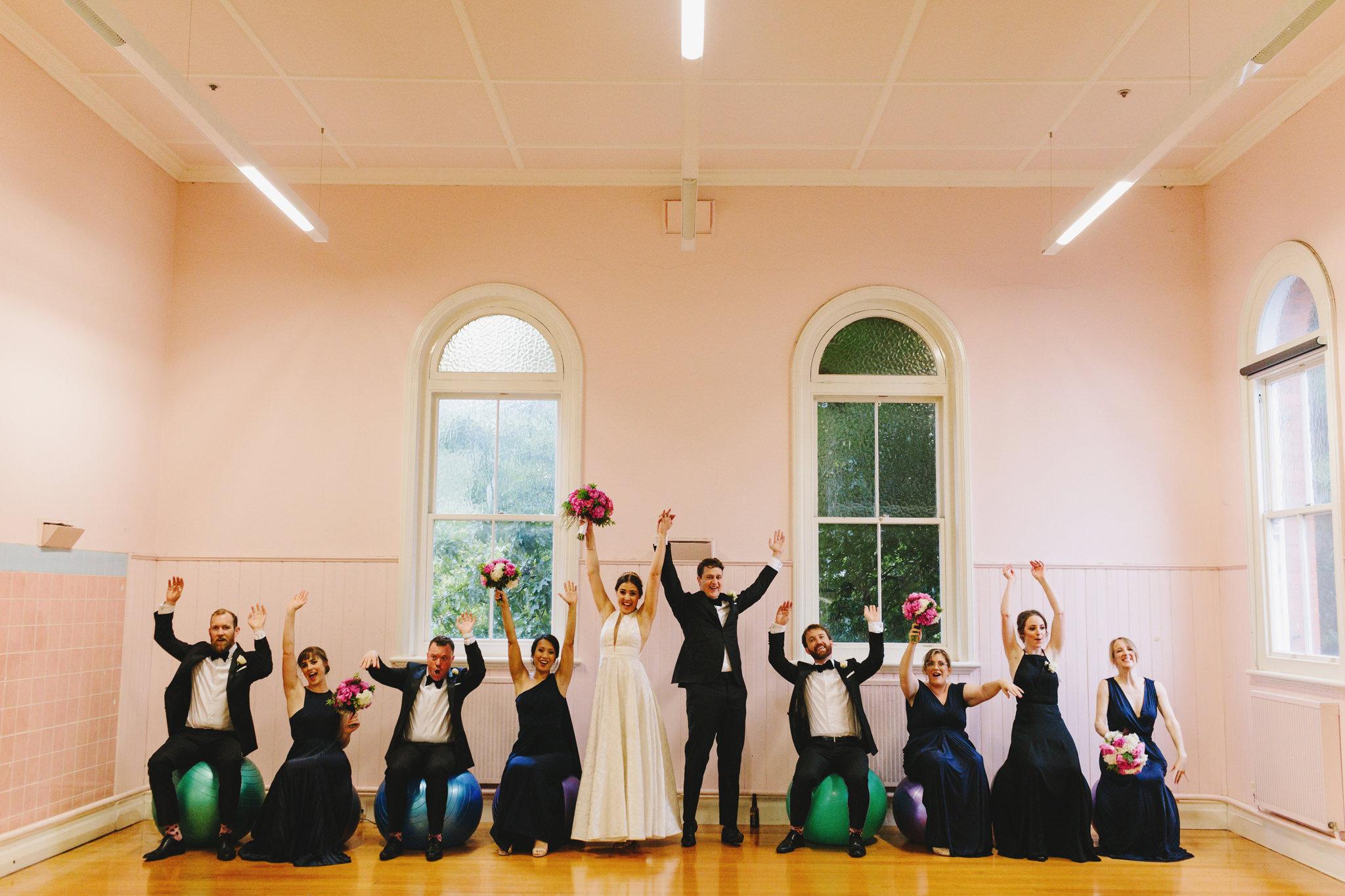 Abbotsford_Convent_Wedding_Peter_Anna085.JPG