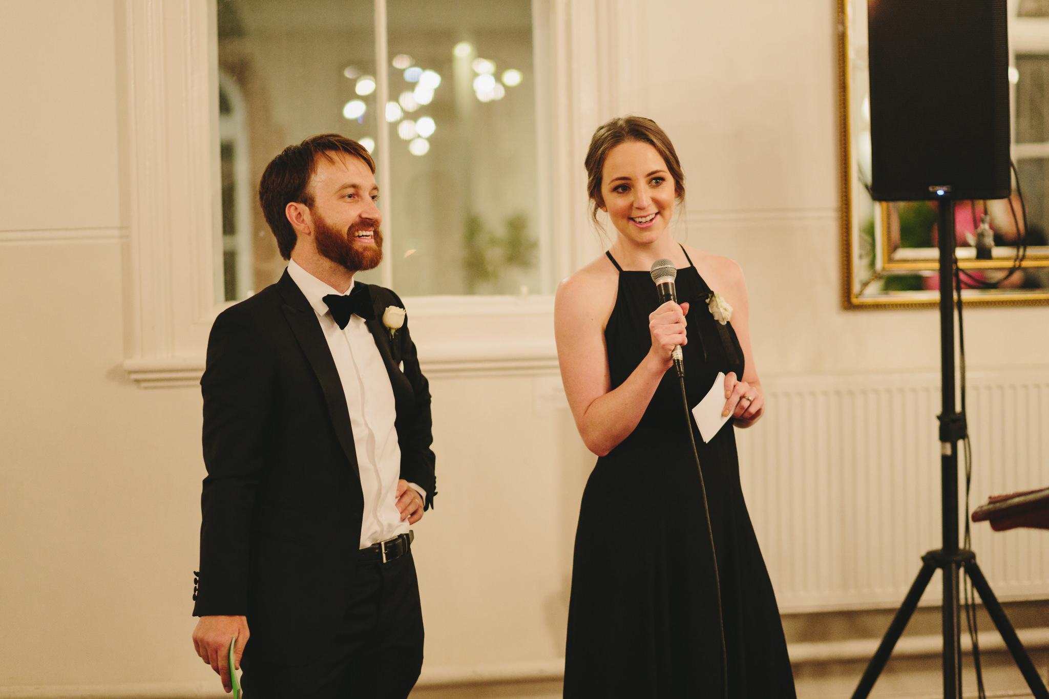Abbotsford_Convent_Wedding_Peter_Anna119.JPG