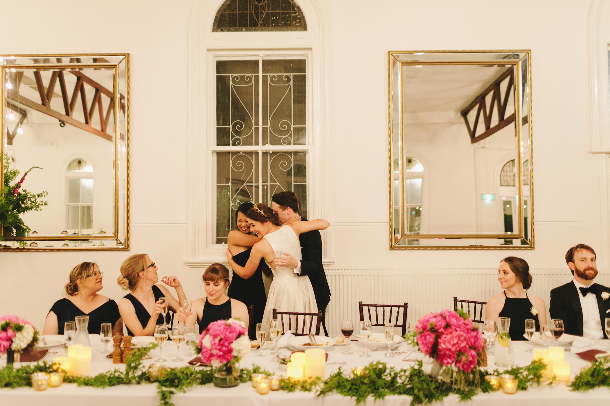 Abbotsford_Convent_Wedding_Peter_Anna118.JPG