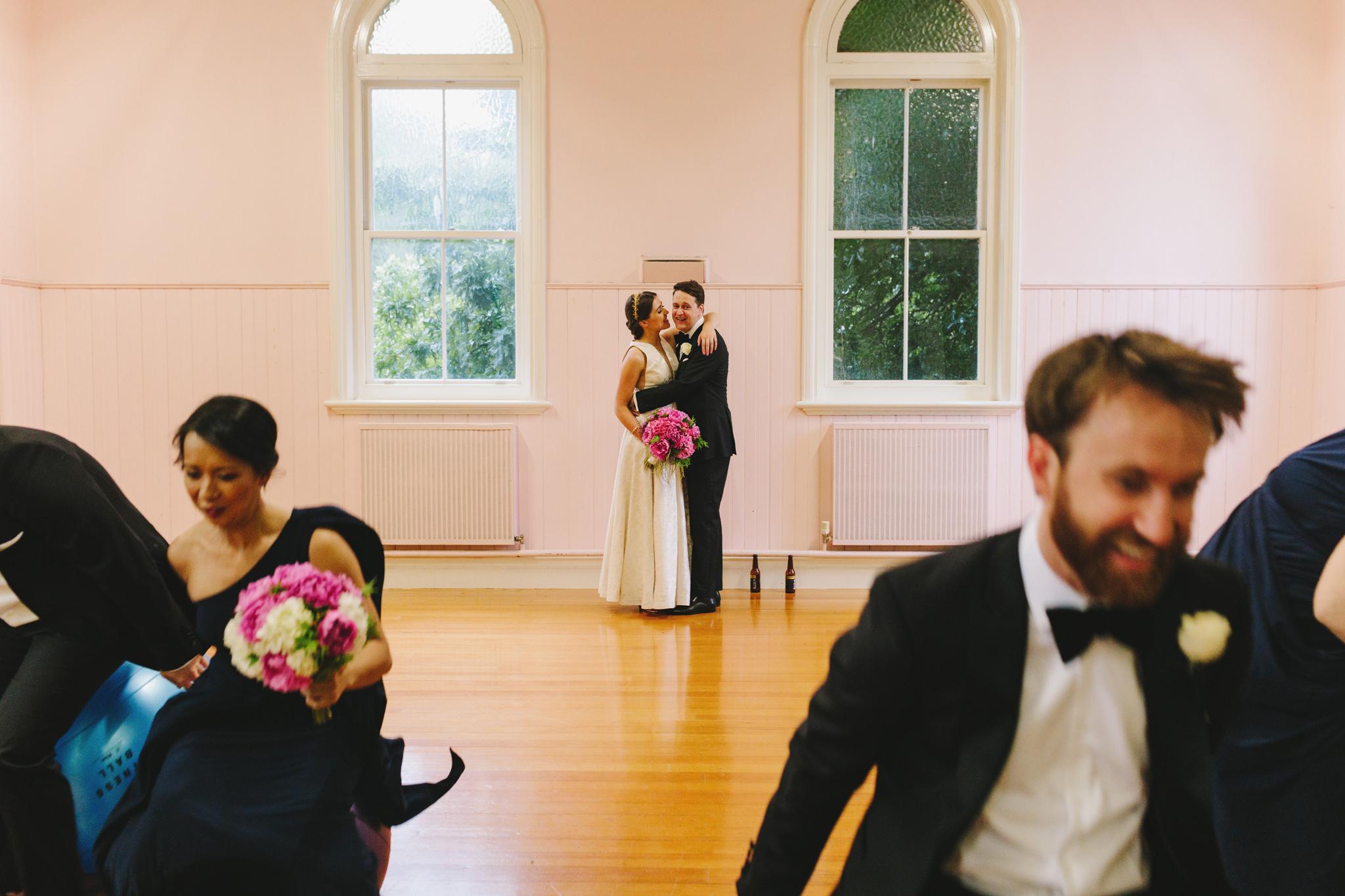 Abbotsford_Convent_Wedding_Peter_Anna086.JPG