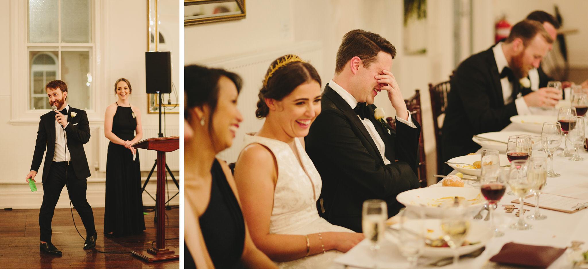 Abbotsford_Convent_Wedding_Peter_Anna121.JPG