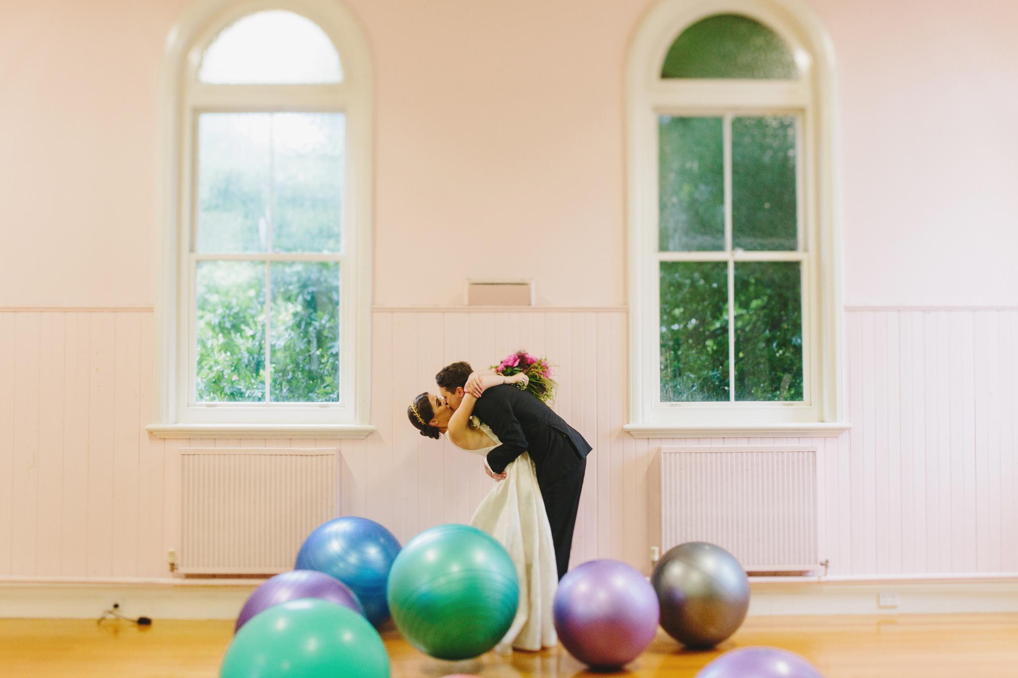 Abbotsford_Convent_Wedding_Peter_Anna087.JPG