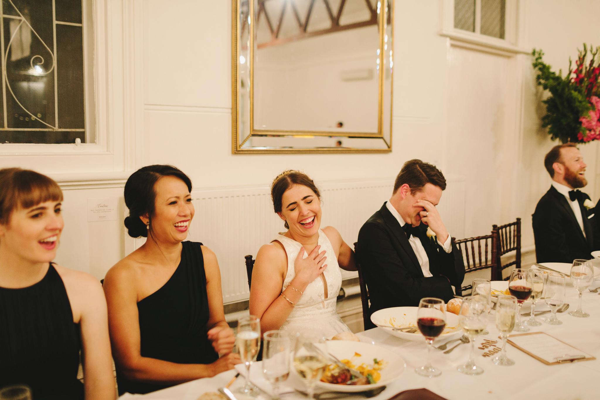 Abbotsford_Convent_Wedding_Peter_Anna120.JPG