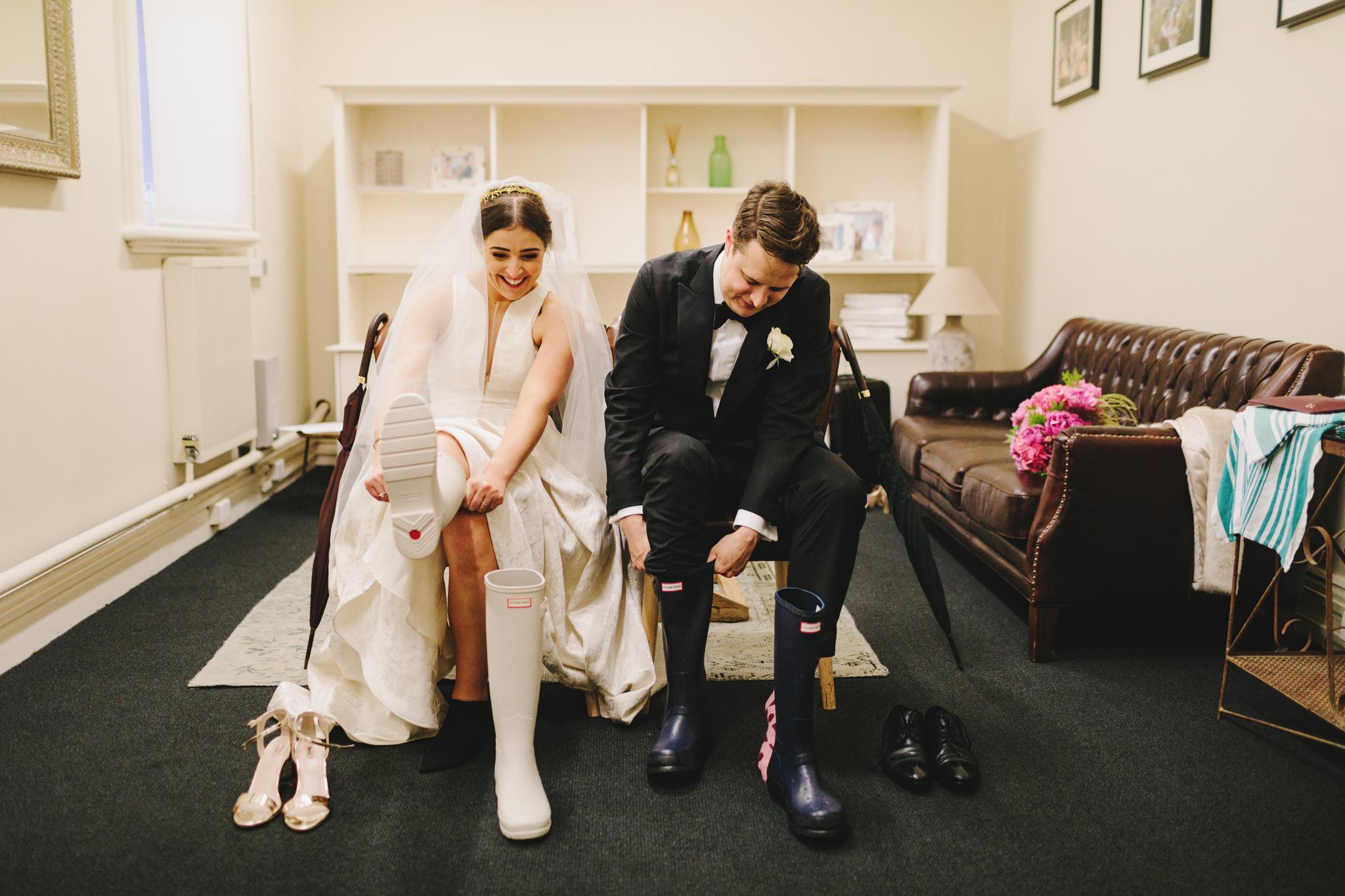 Abbotsford_Convent_Wedding_Peter_Anna088.JPG