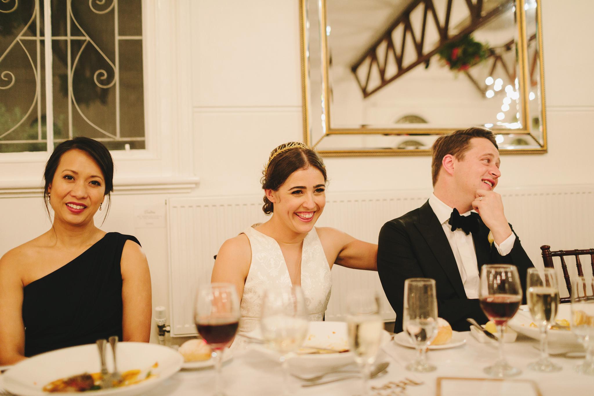 Abbotsford_Convent_Wedding_Peter_Anna122.JPG