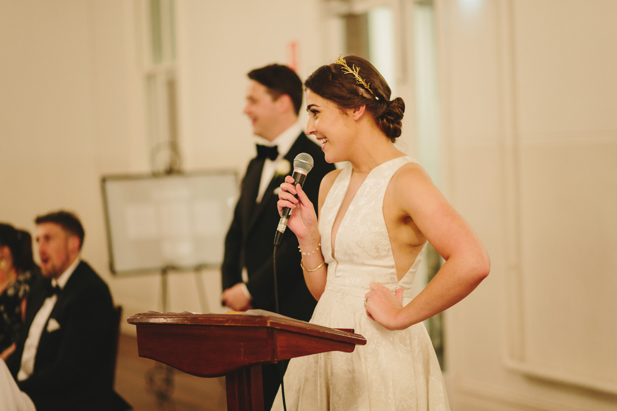 Abbotsford_Convent_Wedding_Peter_Anna124.JPG