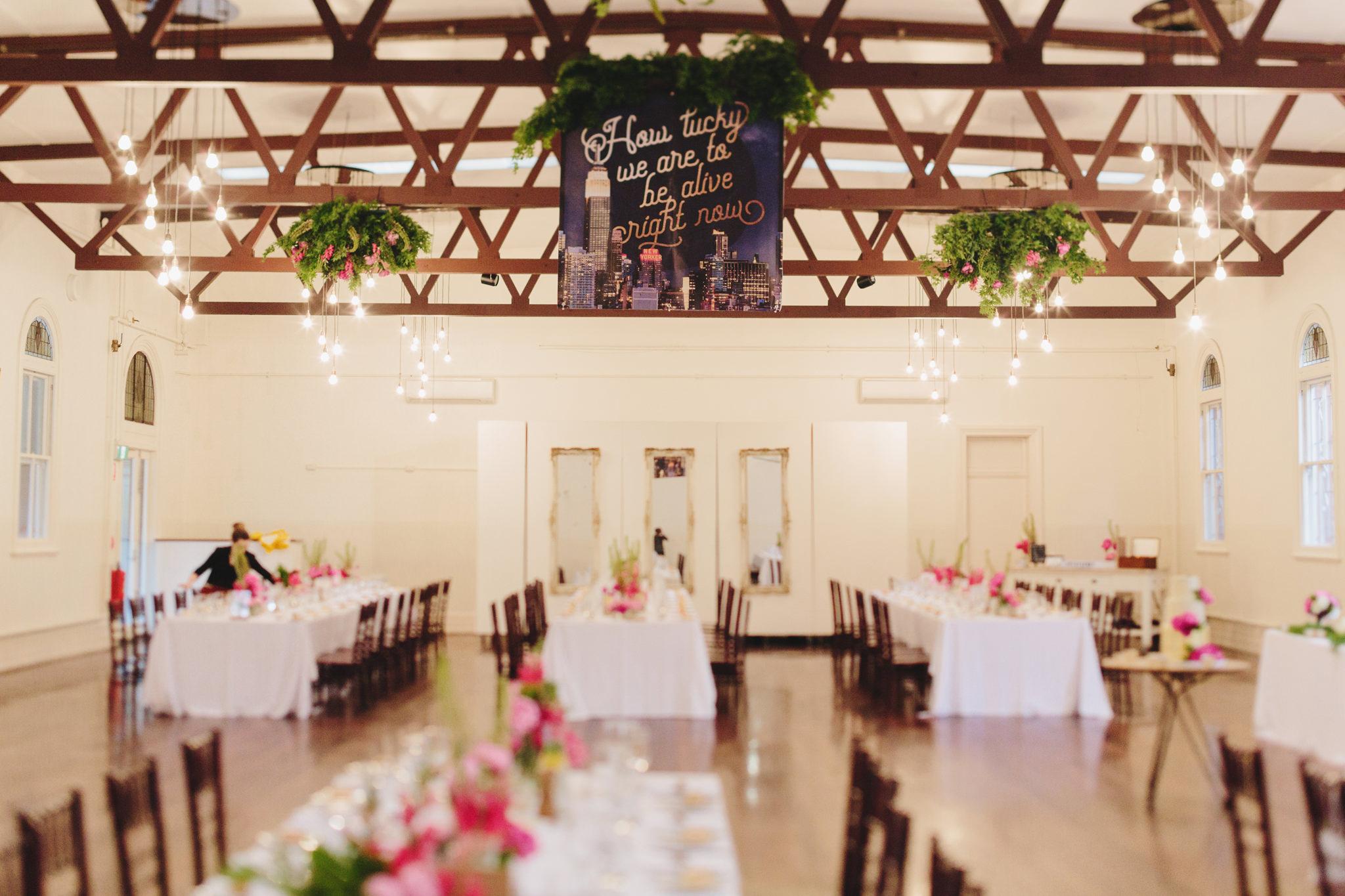 Abbotsford_Convent_Wedding_Peter_Anna091.JPG