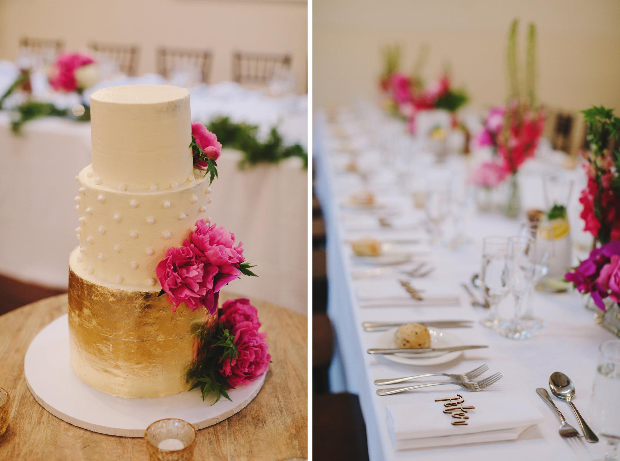 Abbotsford_Convent_Wedding_Peter_Anna092.JPG
