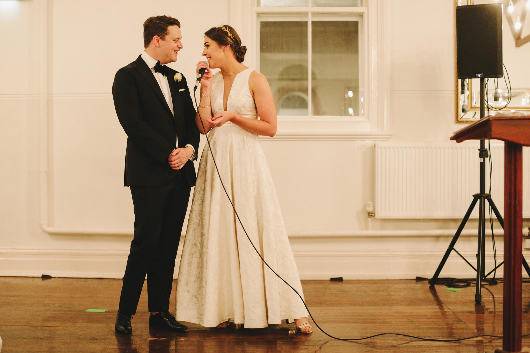 Abbotsford_Convent_Wedding_Peter_Anna127.JPG