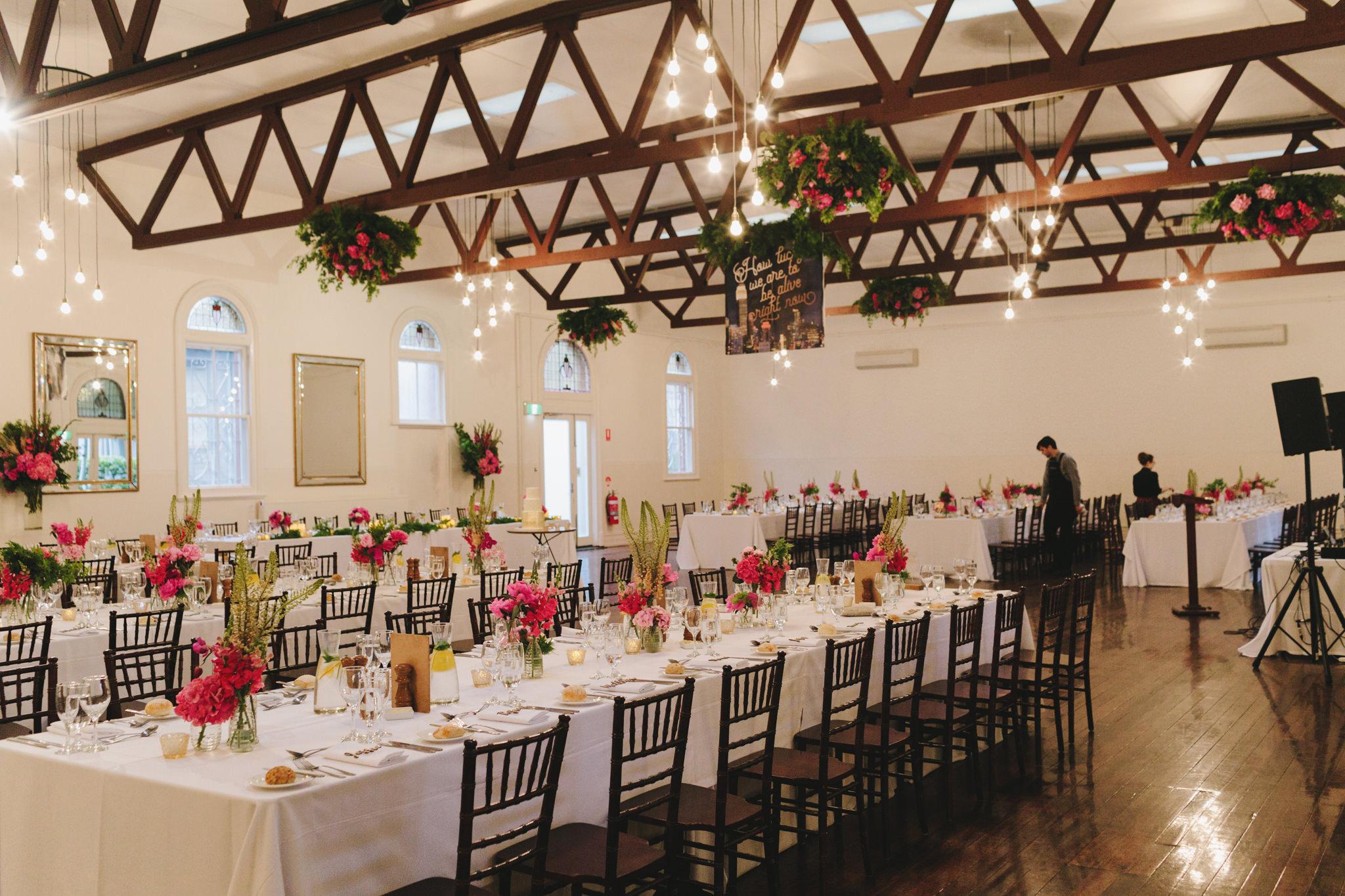 Abbotsford_Convent_Wedding_Peter_Anna093.JPG