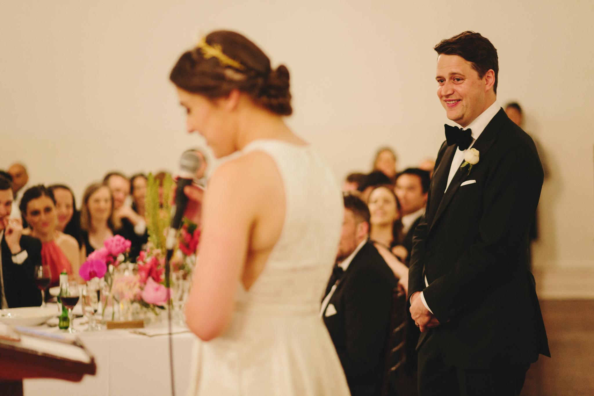 Abbotsford_Convent_Wedding_Peter_Anna128.JPG