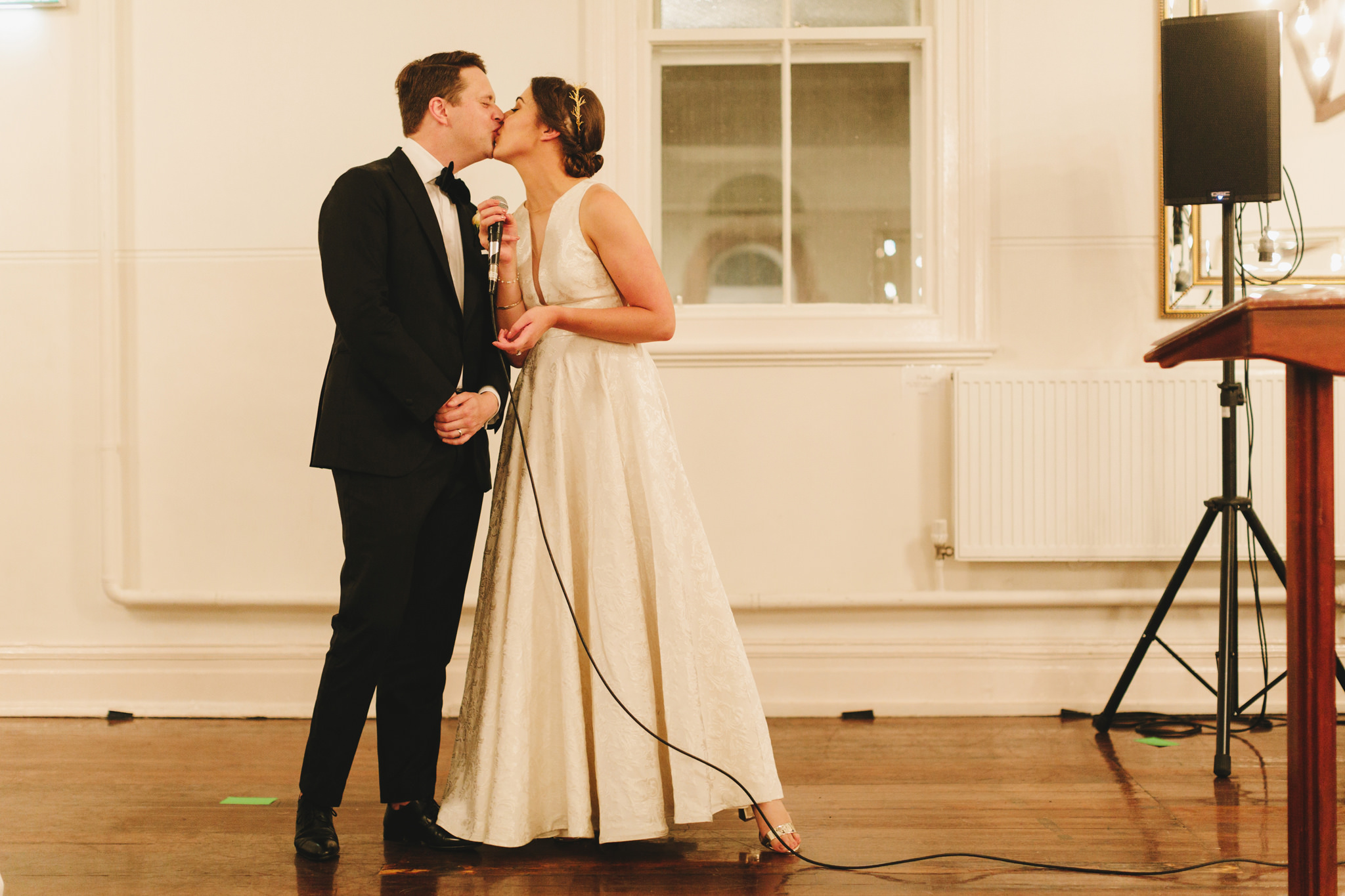 Abbotsford_Convent_Wedding_Peter_Anna130.JPG