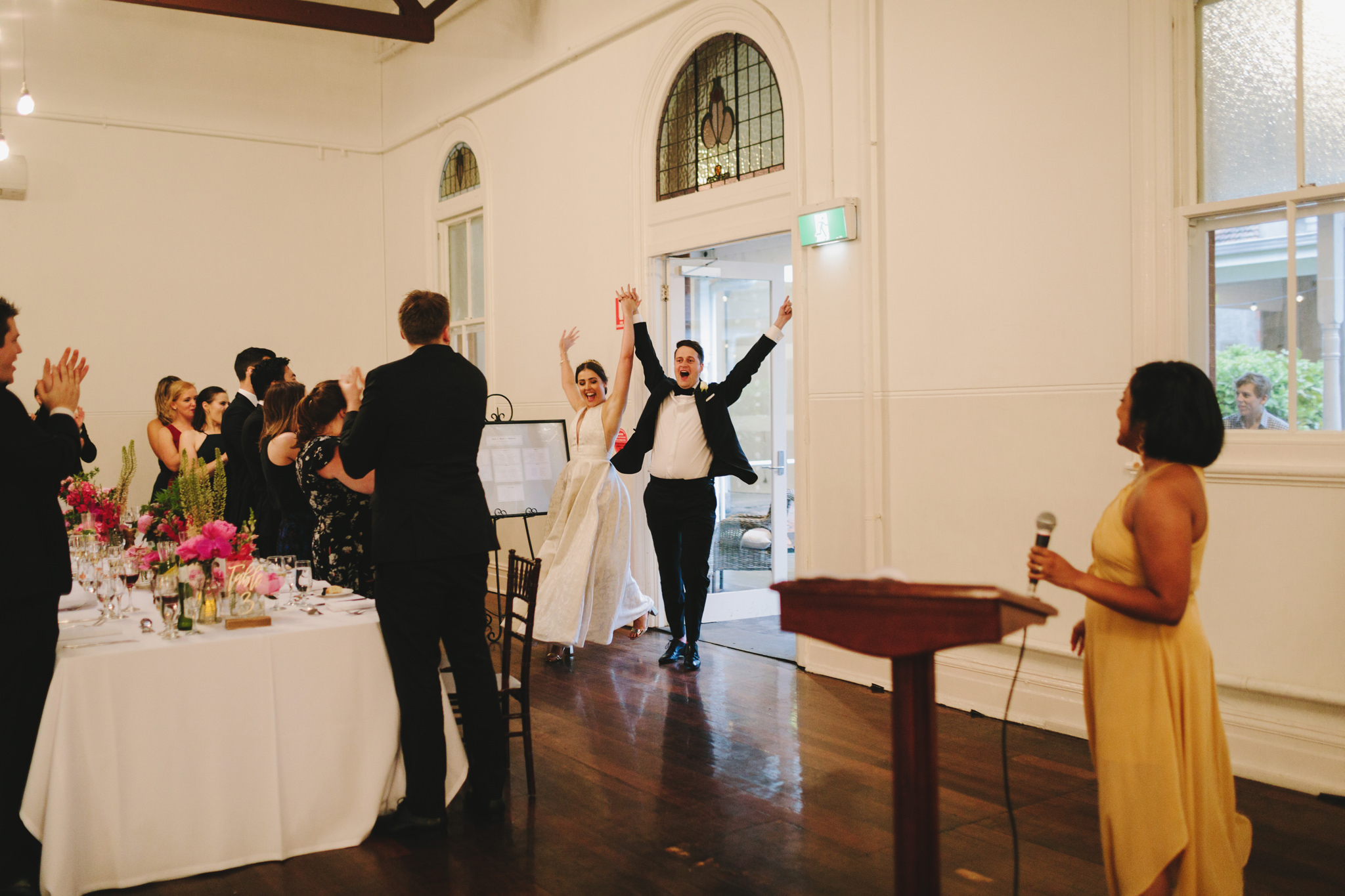 Abbotsford_Convent_Wedding_Peter_Anna097.JPG