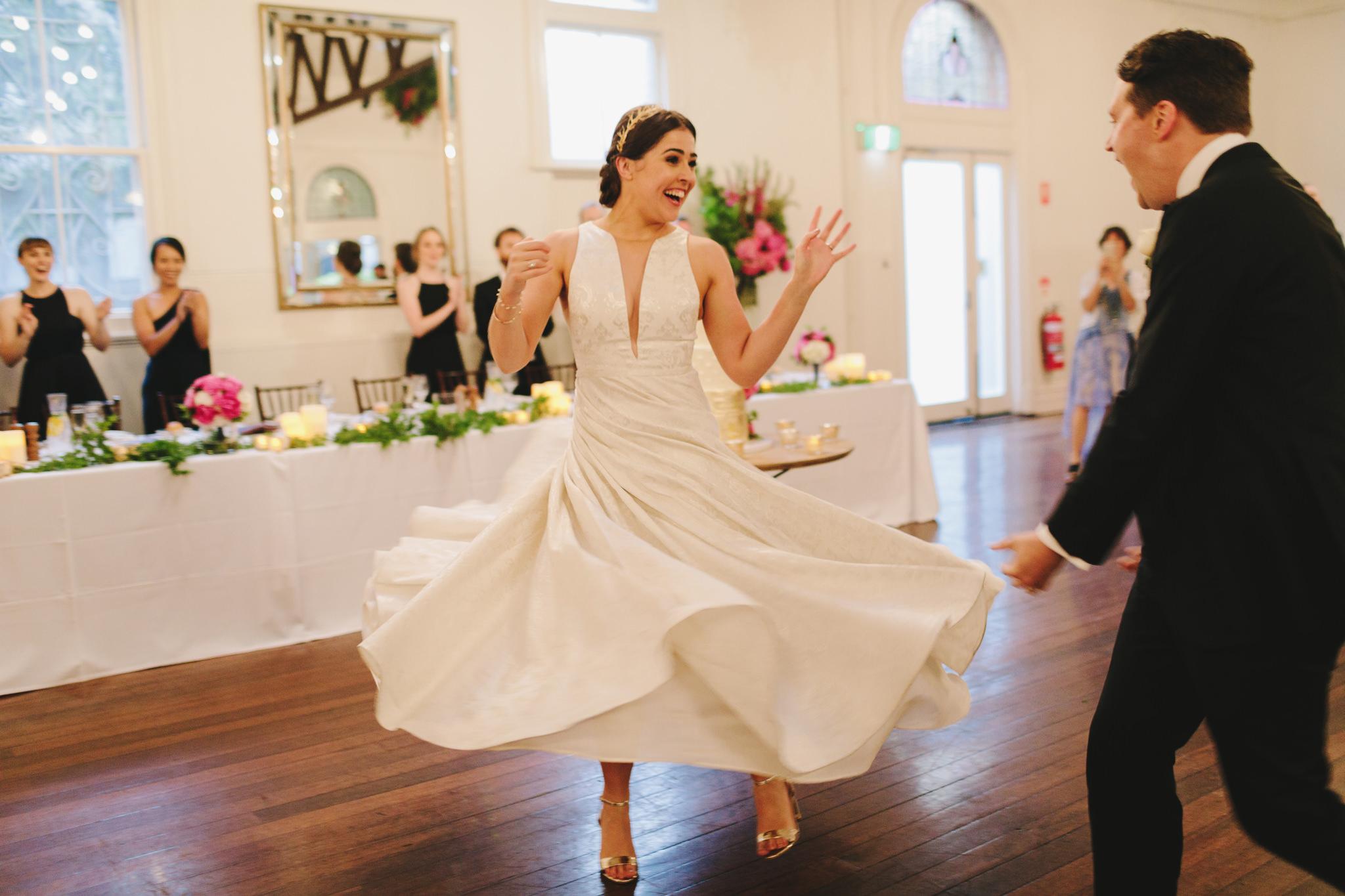 Abbotsford_Convent_Wedding_Peter_Anna098.JPG