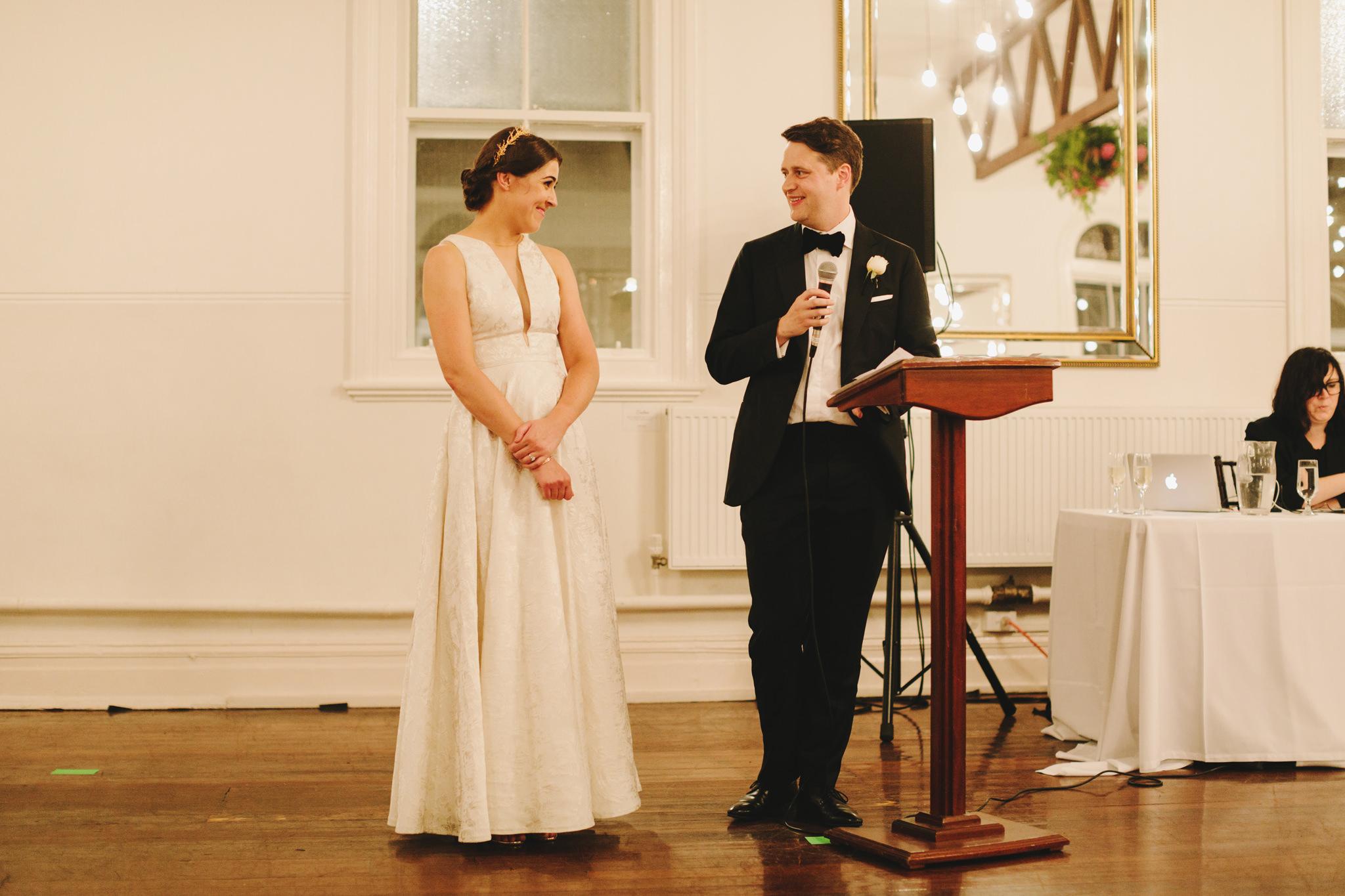 Abbotsford_Convent_Wedding_Peter_Anna132.JPG