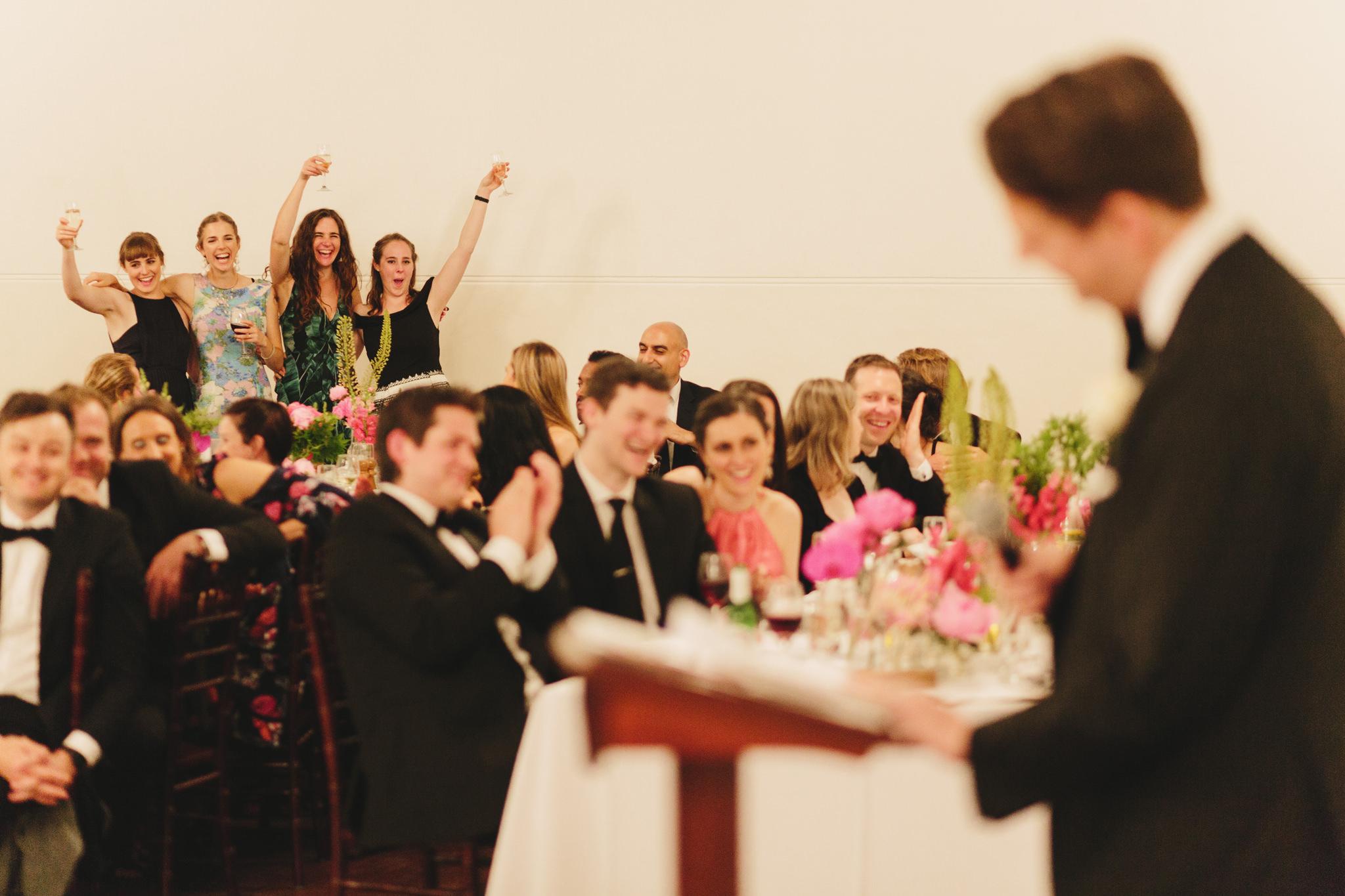 Abbotsford_Convent_Wedding_Peter_Anna133.JPG