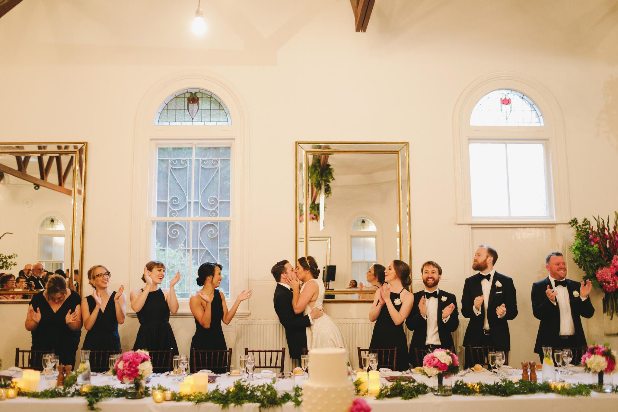 Abbotsford_Convent_Wedding_Peter_Anna099.JPG