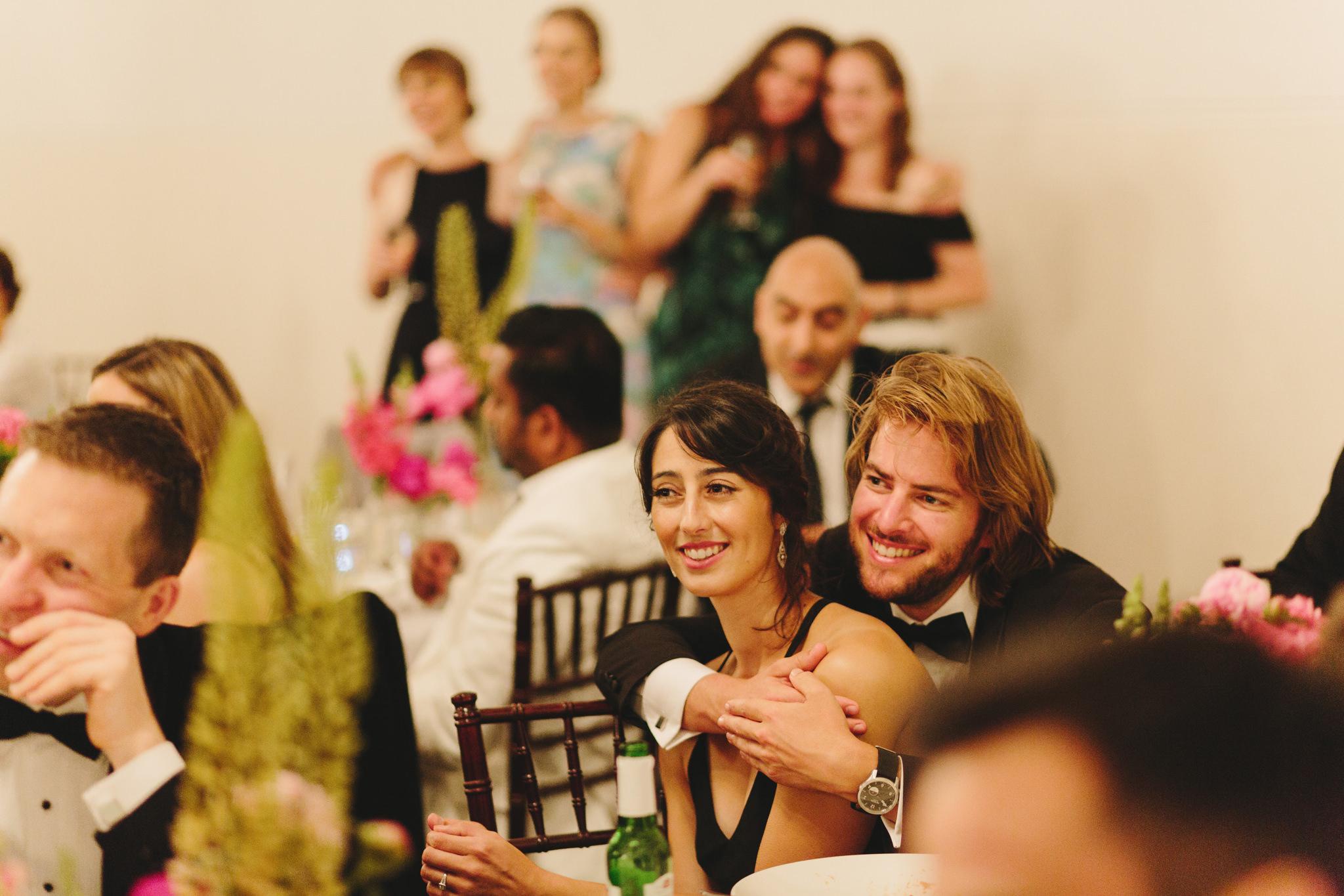 Abbotsford_Convent_Wedding_Peter_Anna134.JPG
