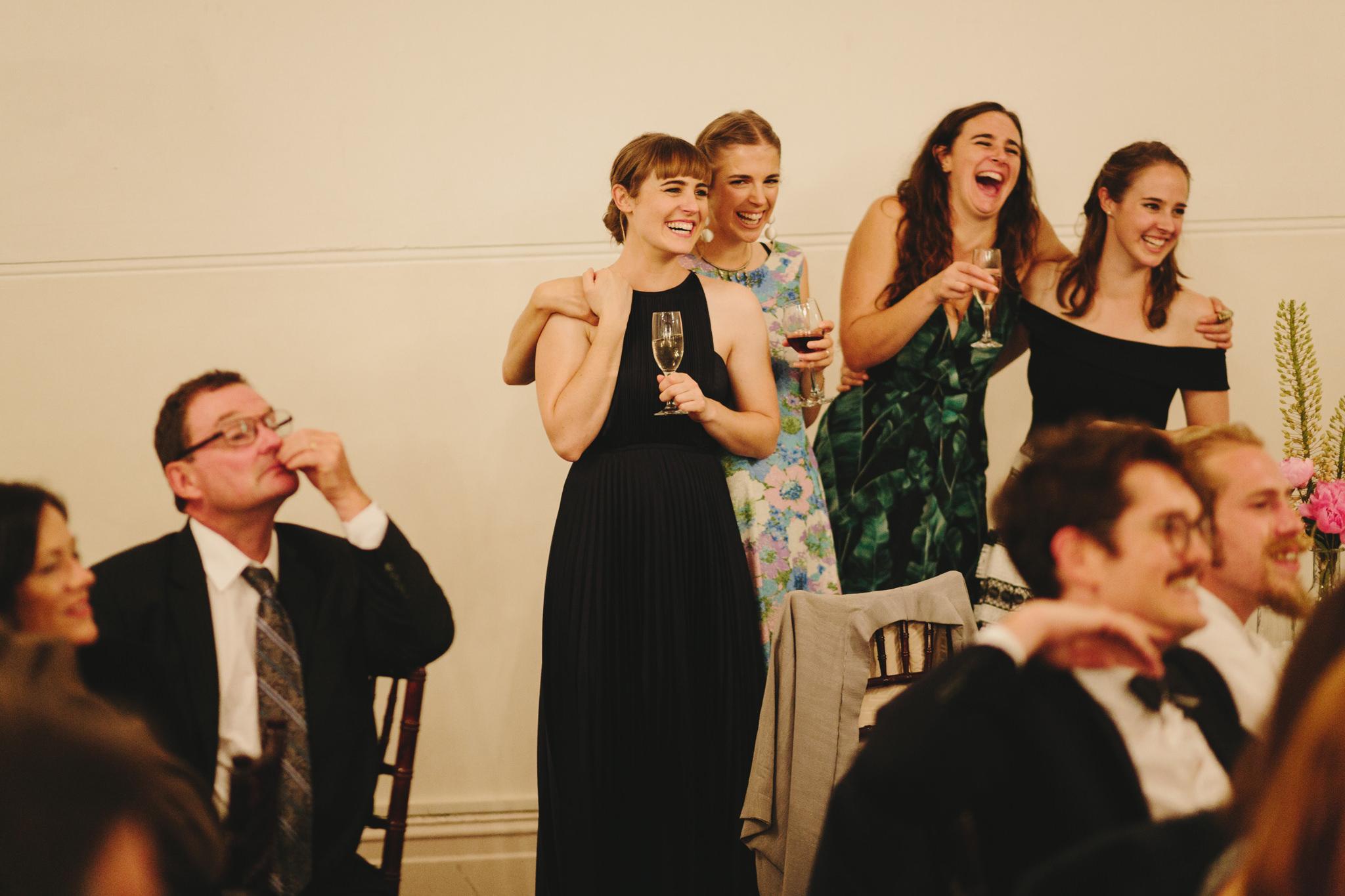 Abbotsford_Convent_Wedding_Peter_Anna136.JPG