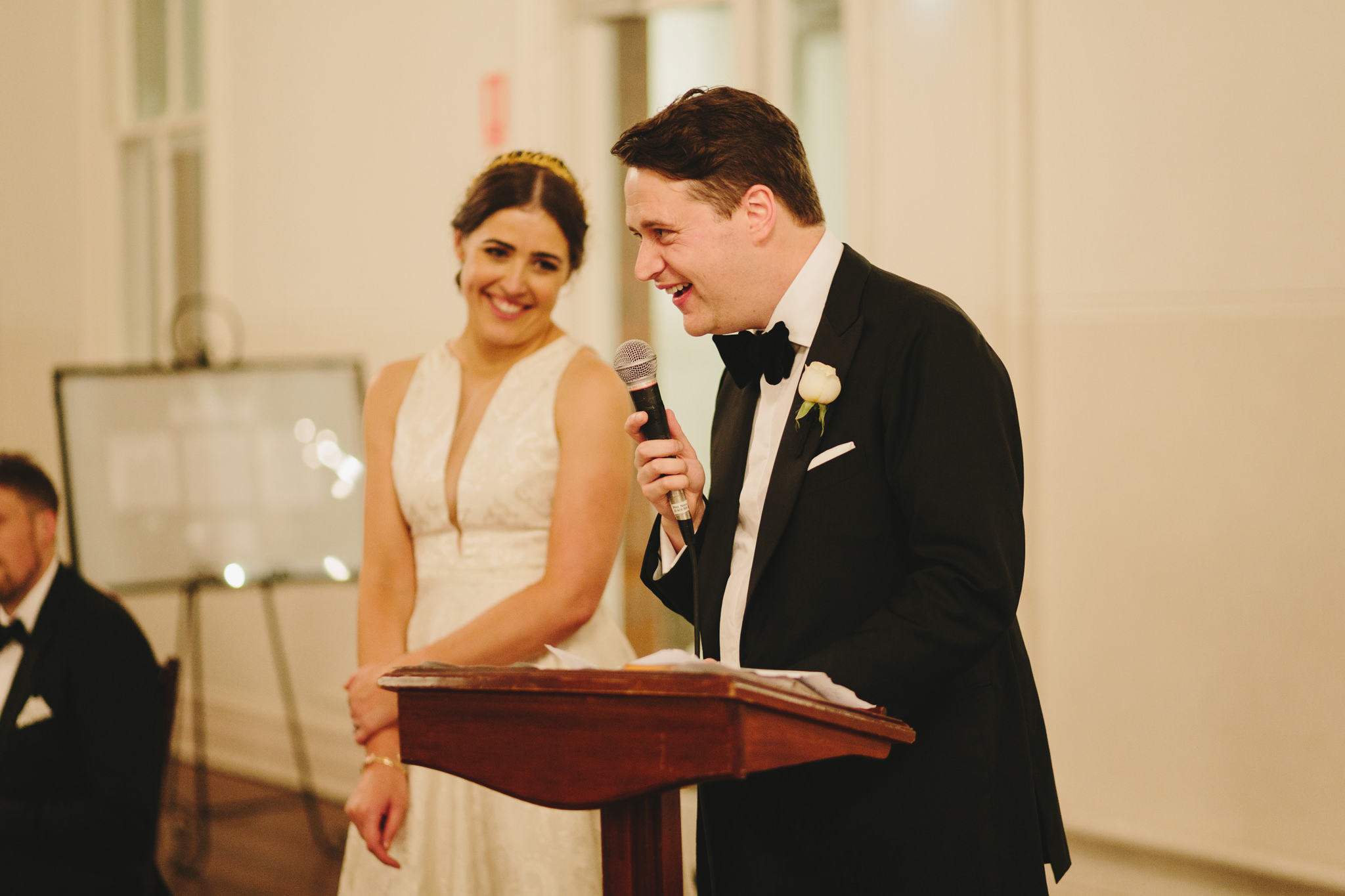 Abbotsford_Convent_Wedding_Peter_Anna138.JPG