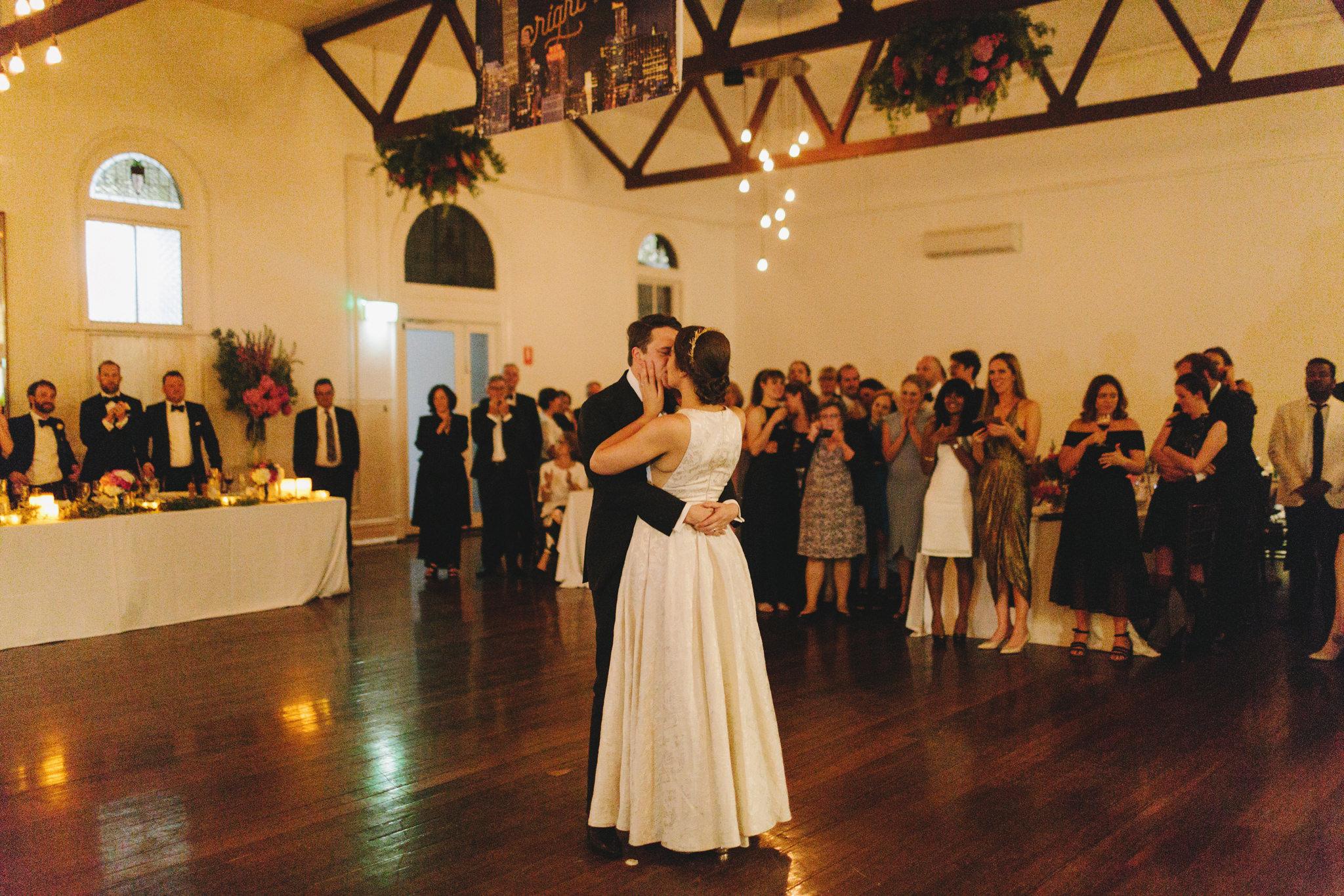 Abbotsford_Convent_Wedding_Peter_Anna139.JPG