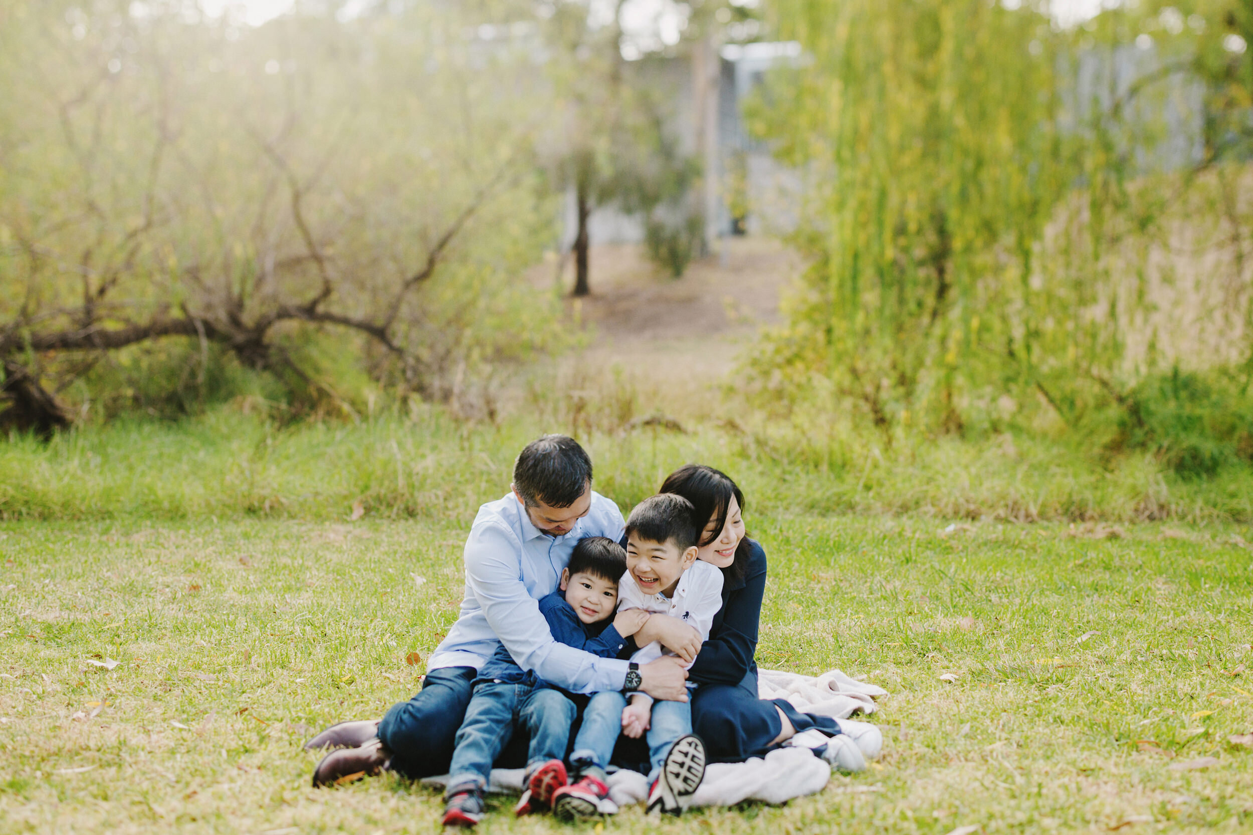 Lifestyle Family Photographer Melbourne 006A.JPG