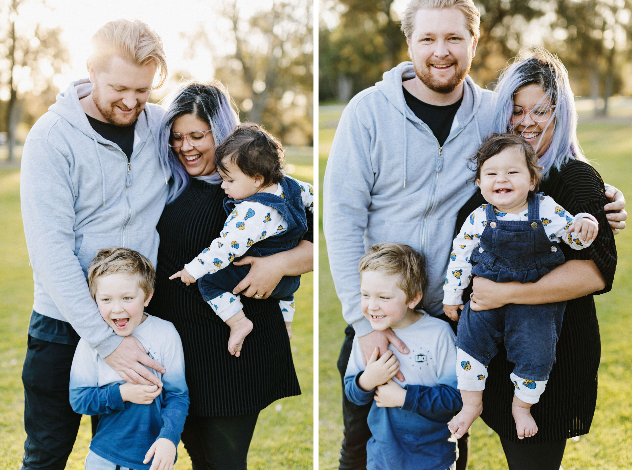 Lifestyle Family Photographer Melbourne 014.JPG