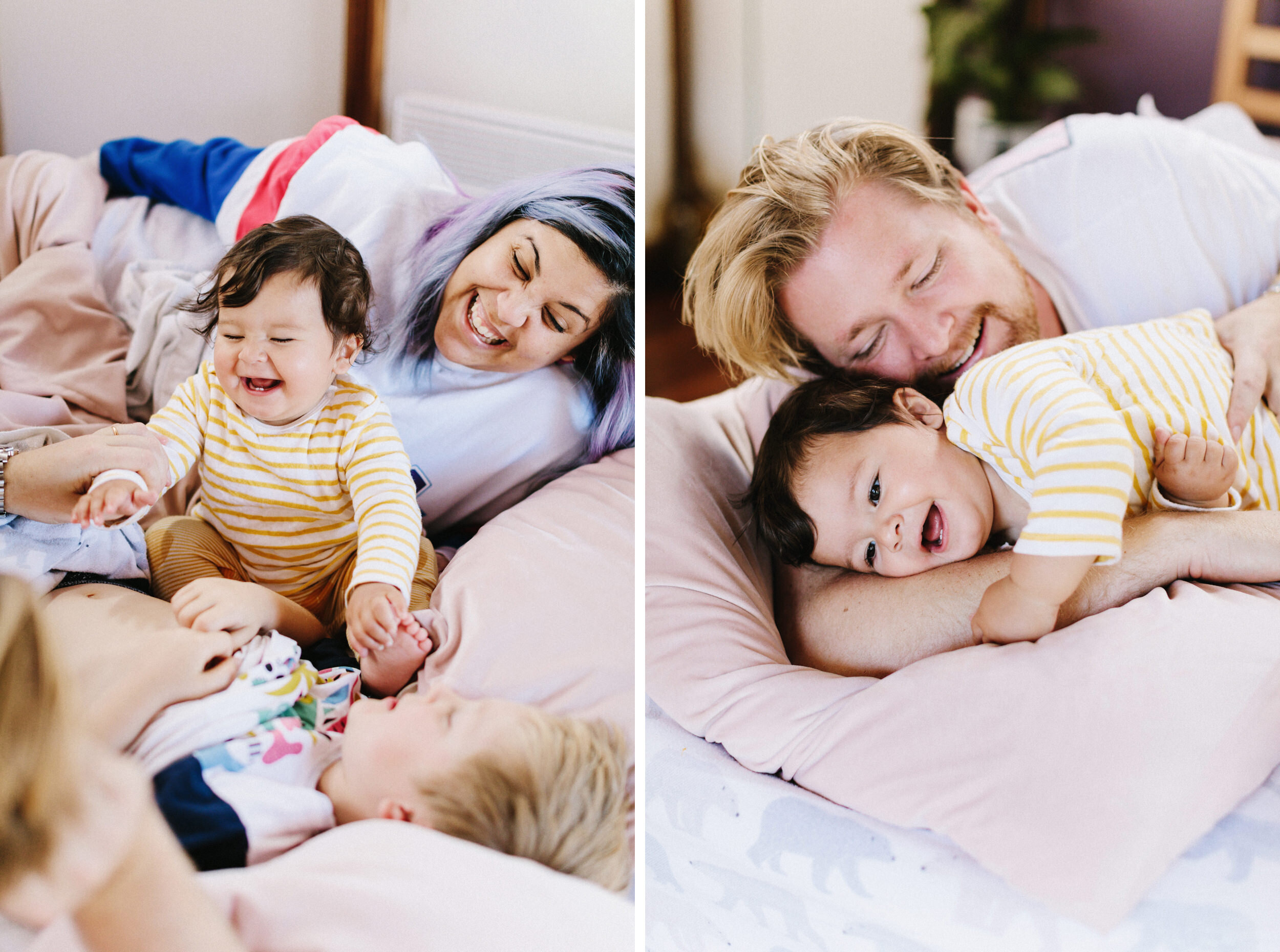 Lifestyle Family Photographer Melbourne 023.JPG