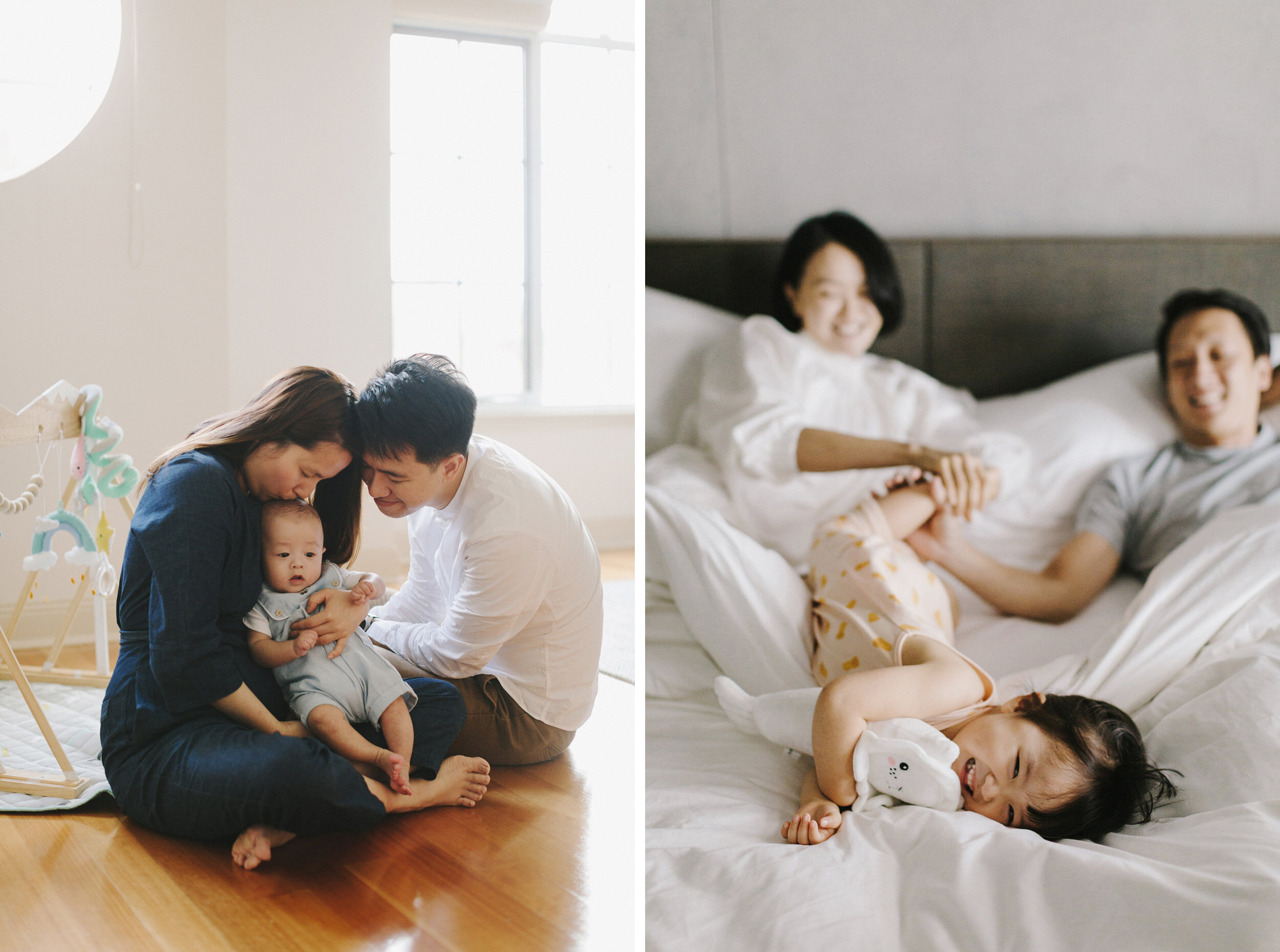 Lifestyle Family Photographer Singapore 002.JPG