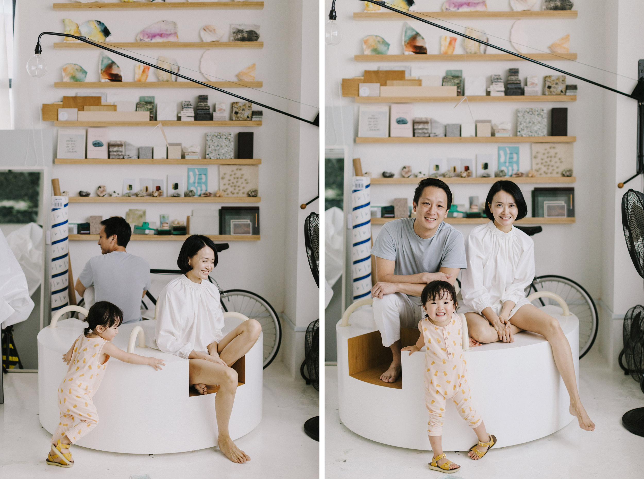 Lifestyle Family Photographer Singapore 019.JPG
