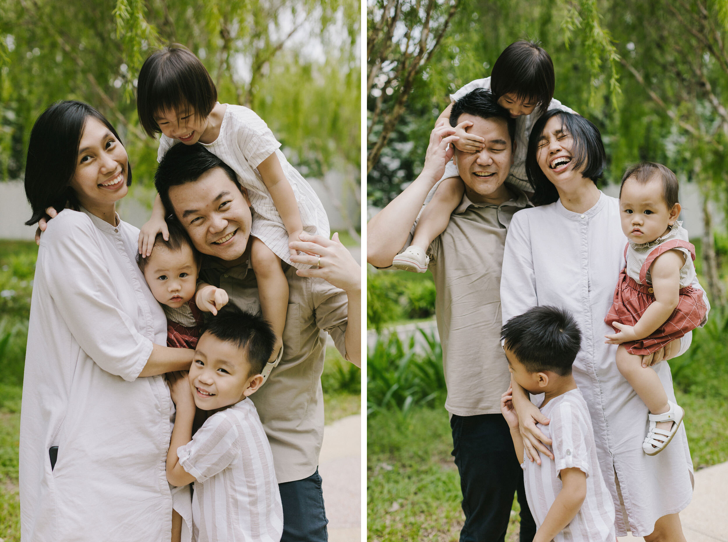 Lifestyle Family Photographer Singapore 023.JPG