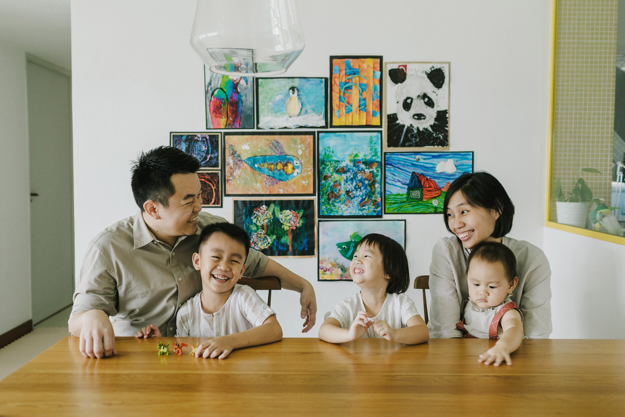 Lifestyle Family Photographer Singapore 022.JPG