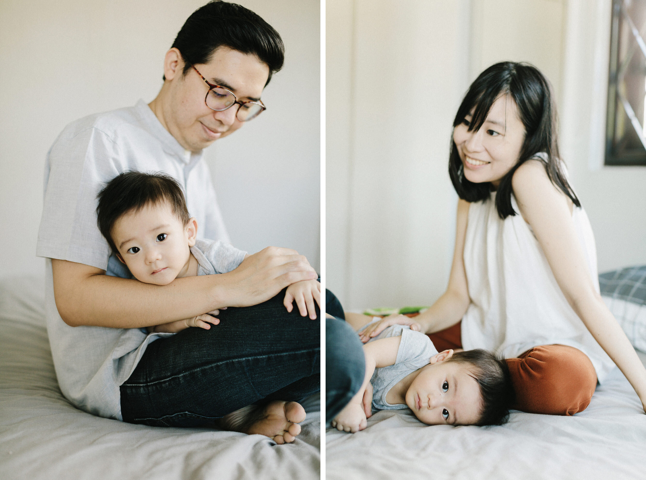 Lifestyle Family Photographer Singapore 024.JPG