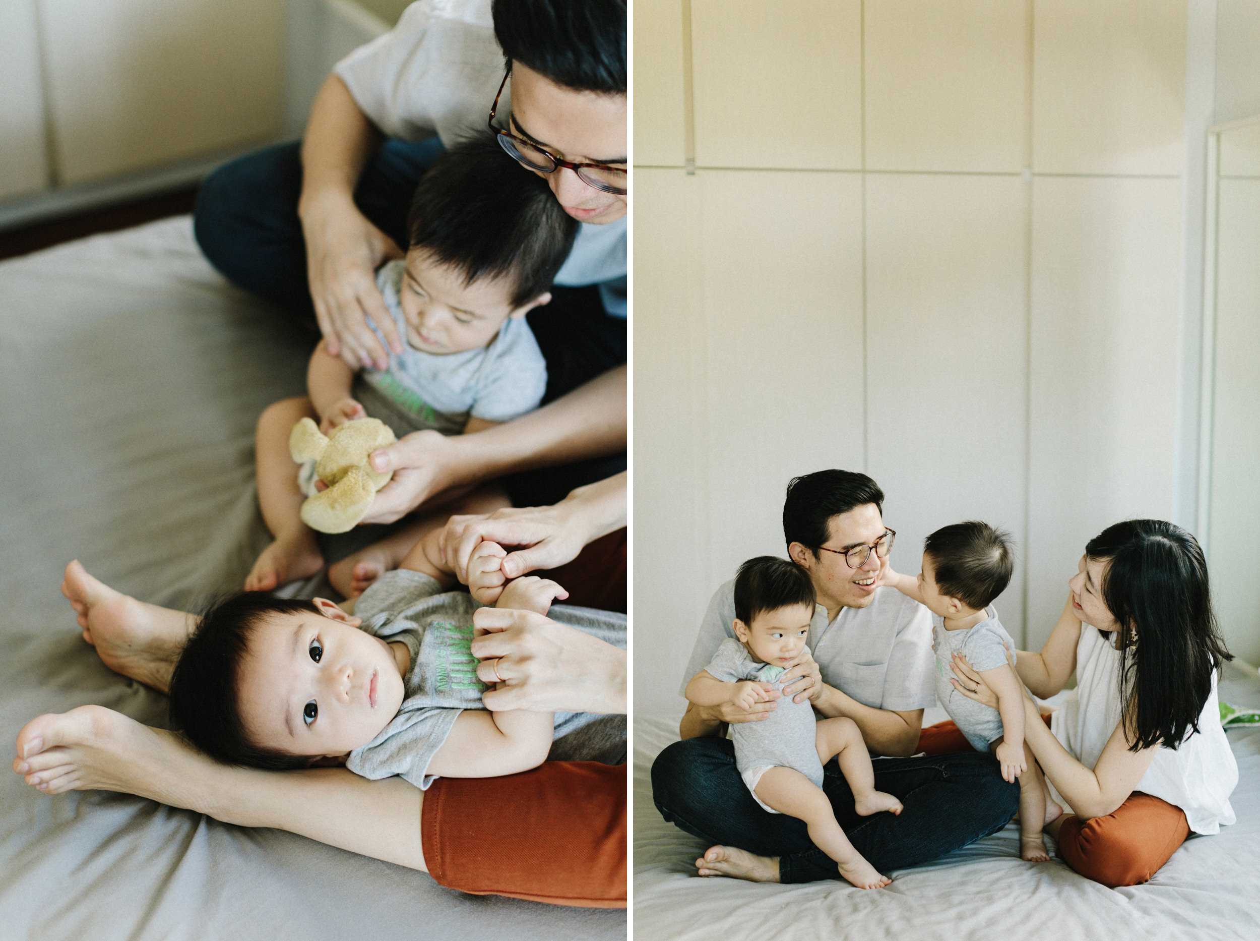 Lifestyle Family Photographer Singapore 030.JPG