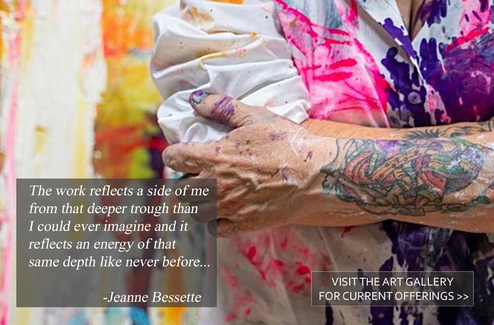 jeanne-bessette-arms-final-quote.jpg